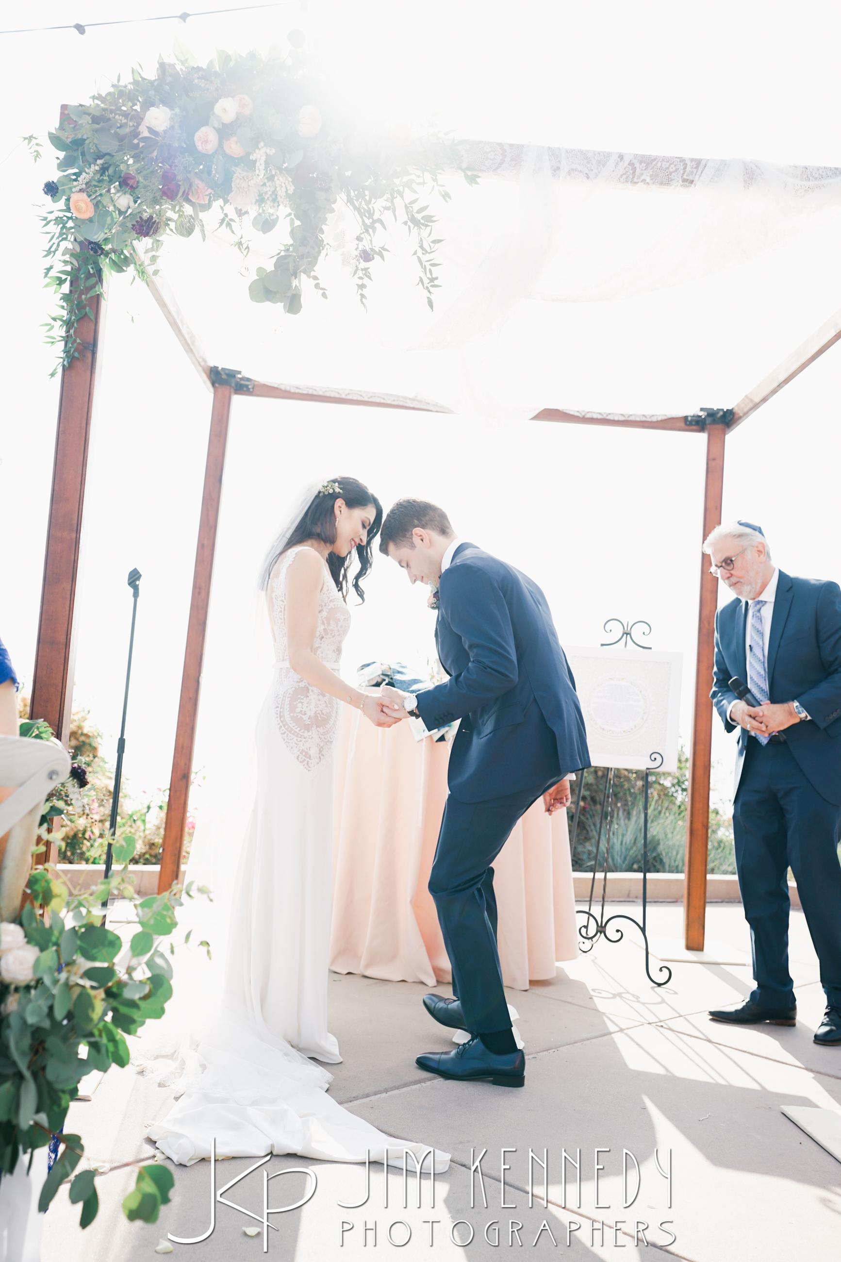 casa_romantica_wedding_marissa_0134.JPG