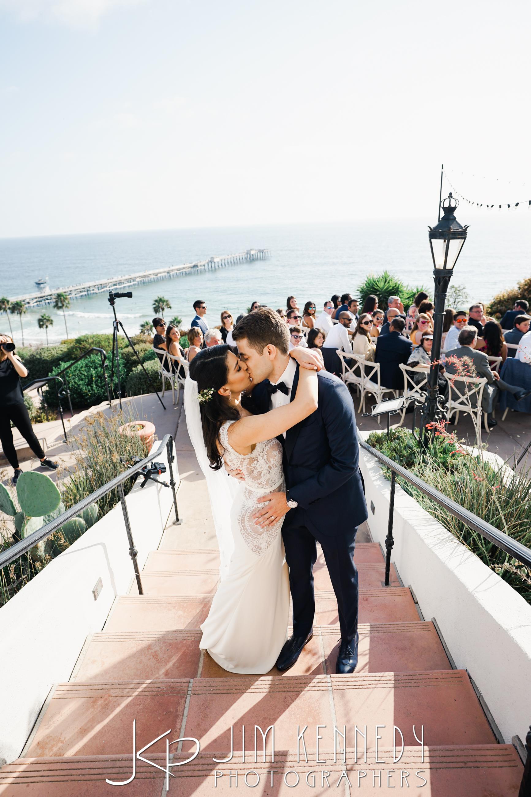 casa_romantica_wedding_marissa_0136.JPG