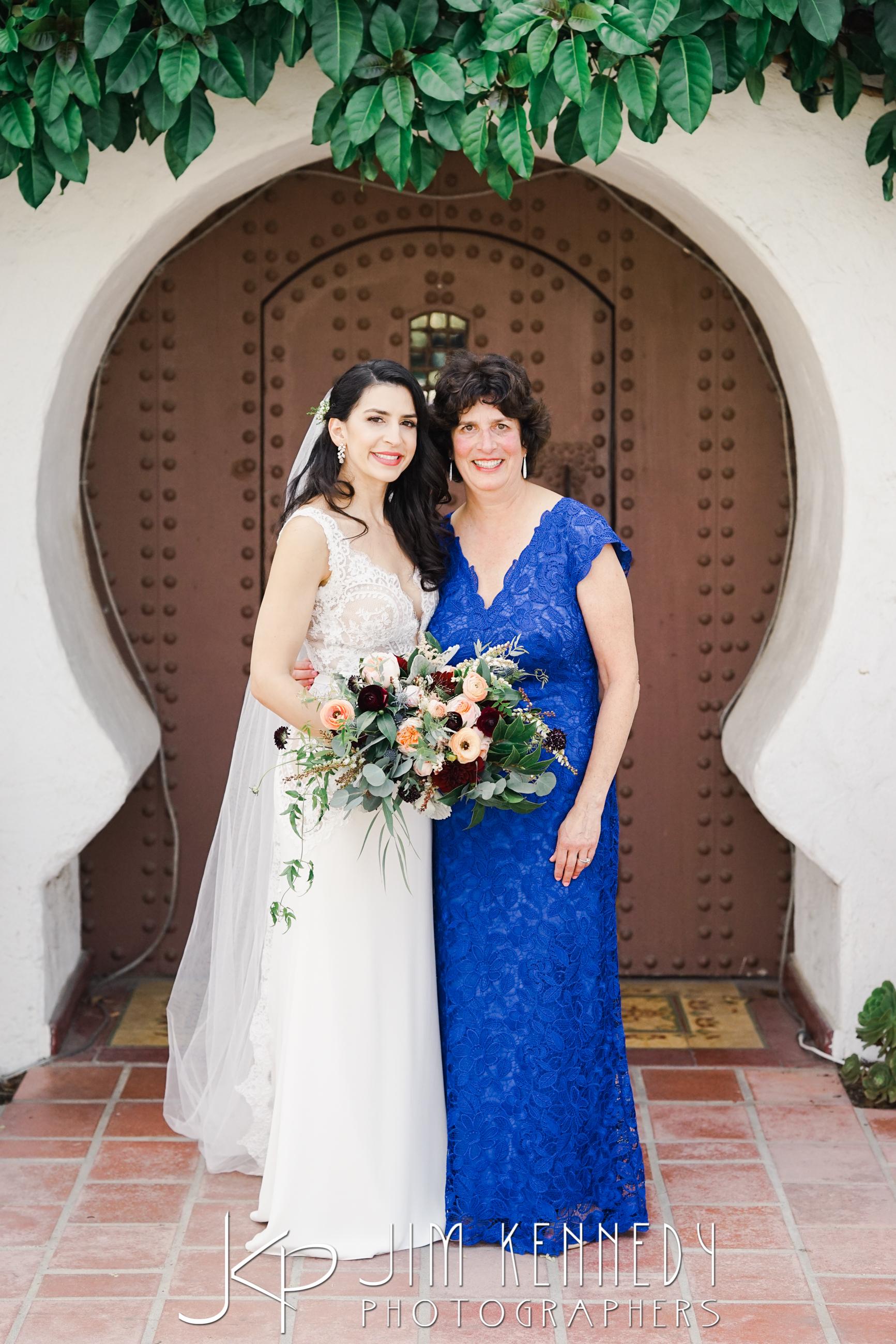 casa_romantica_wedding_marissa_0137.JPG