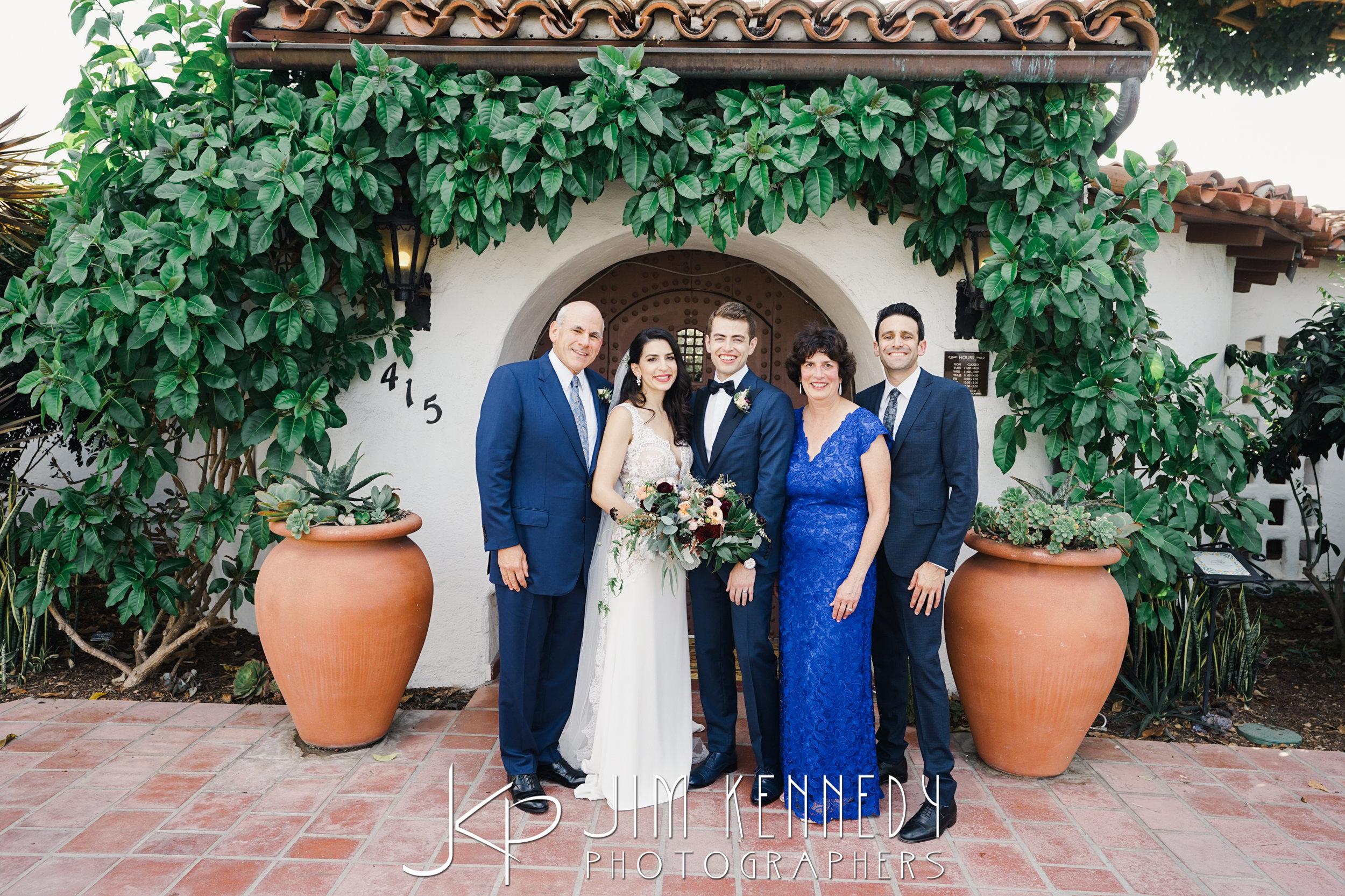 casa_romantica_wedding_marissa_0141.JPG