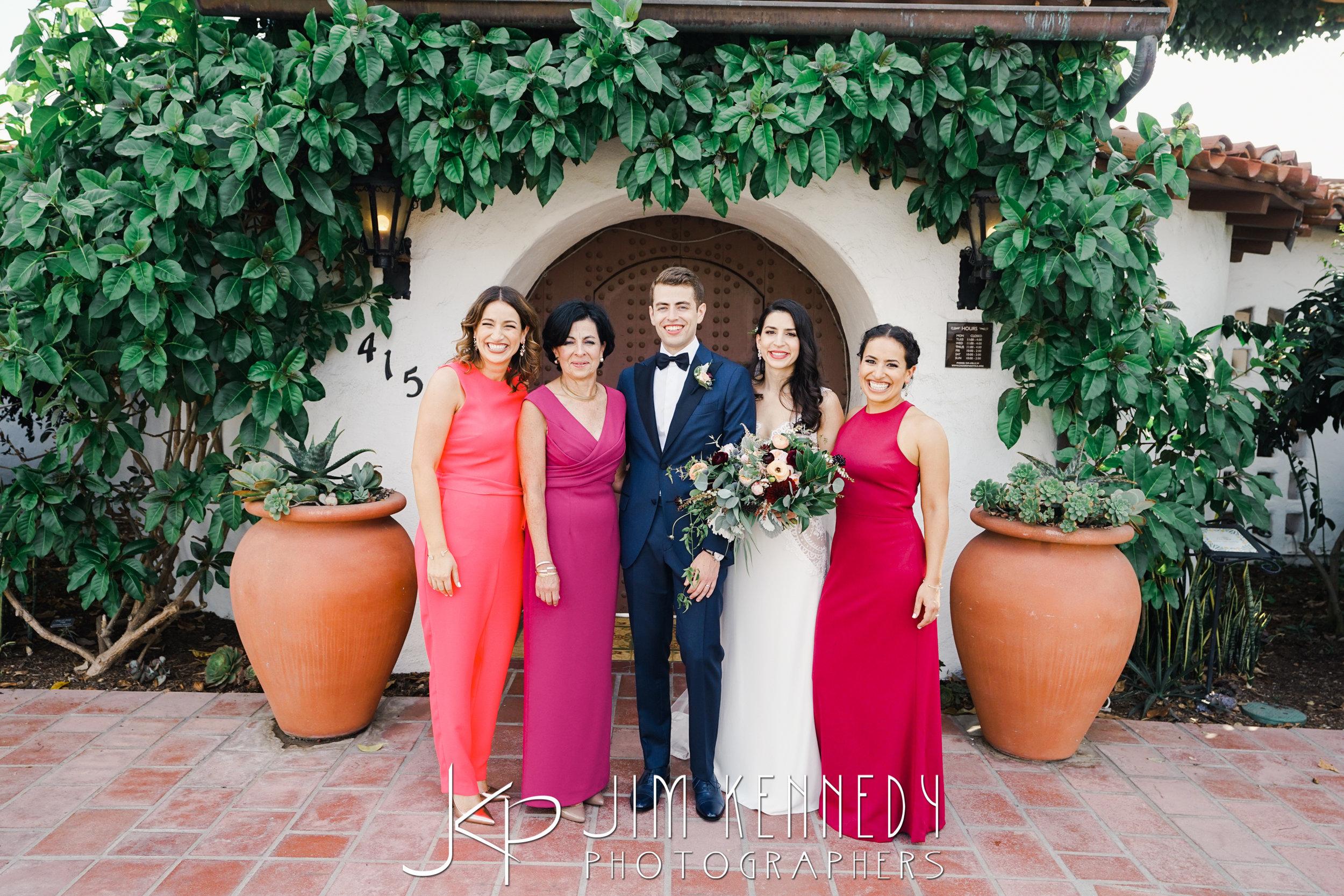 casa_romantica_wedding_marissa_0146.JPG