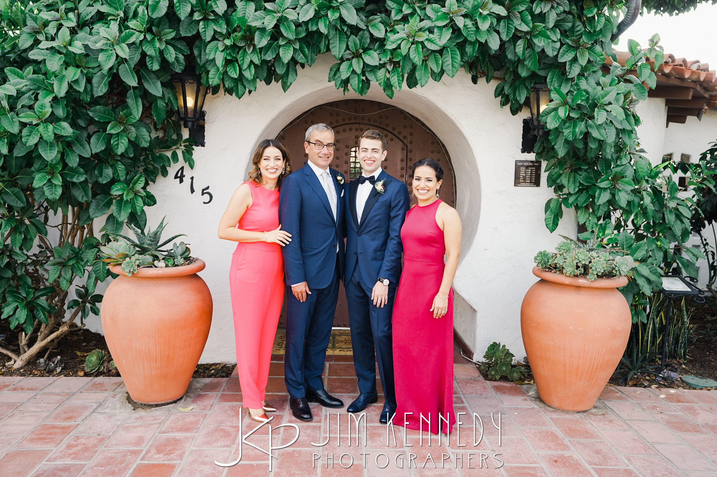 casa_romantica_wedding_marissa_0147.JPG