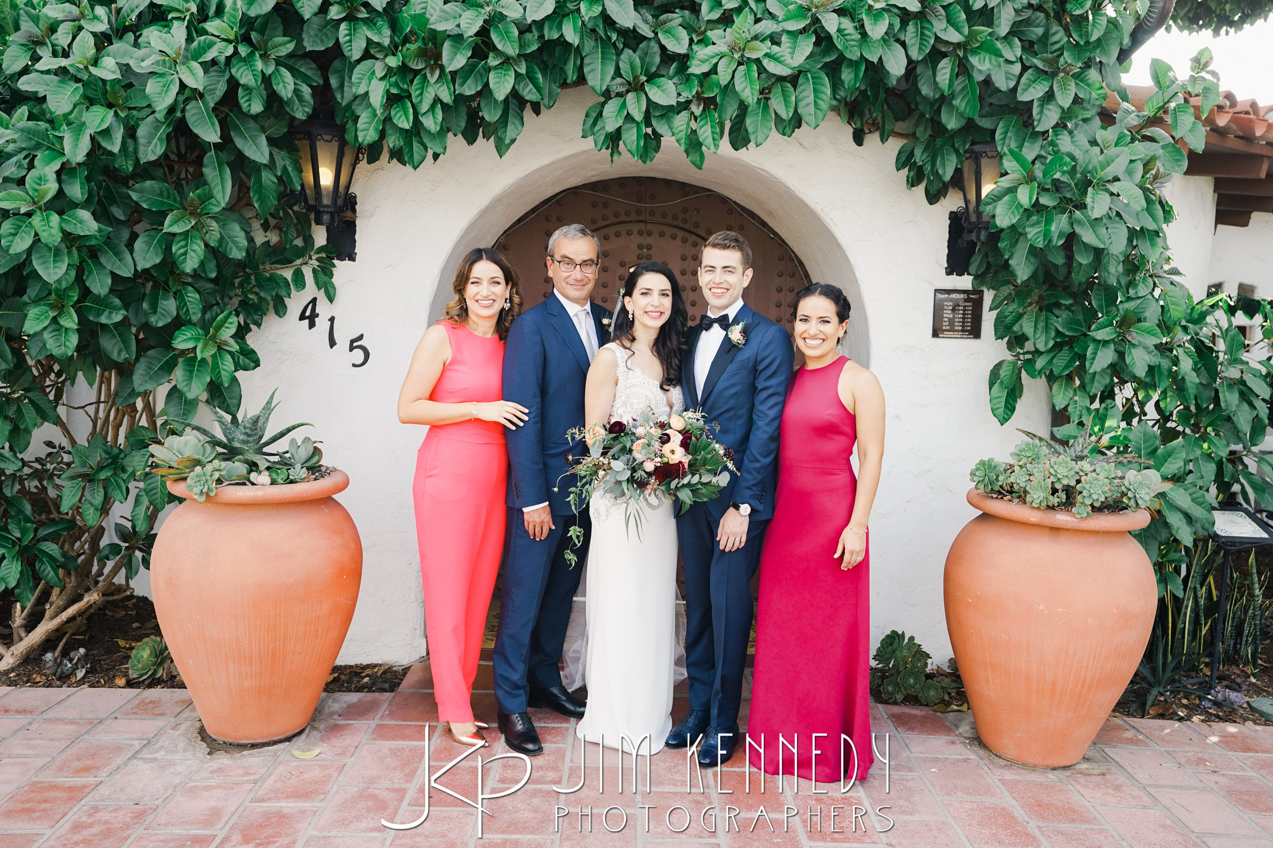 casa_romantica_wedding_marissa_0148.JPG