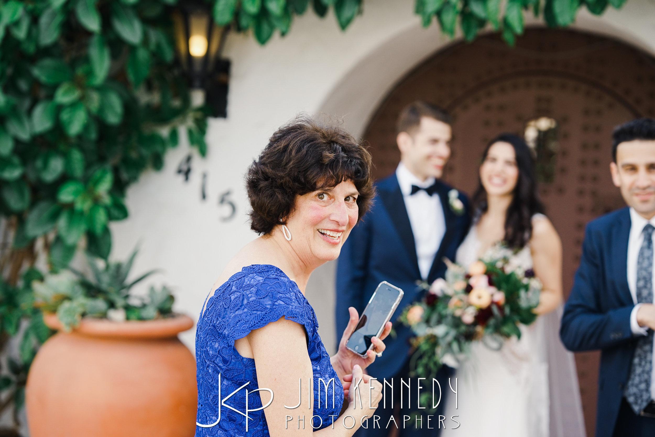 casa_romantica_wedding_marissa_0151.JPG