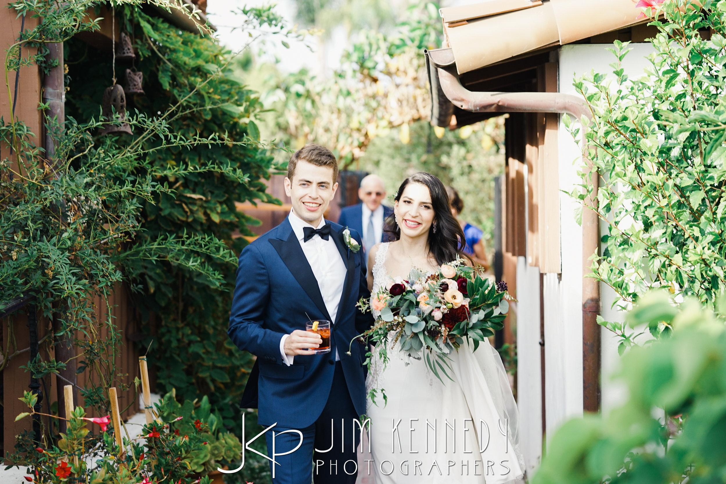 casa_romantica_wedding_marissa_0152.JPG