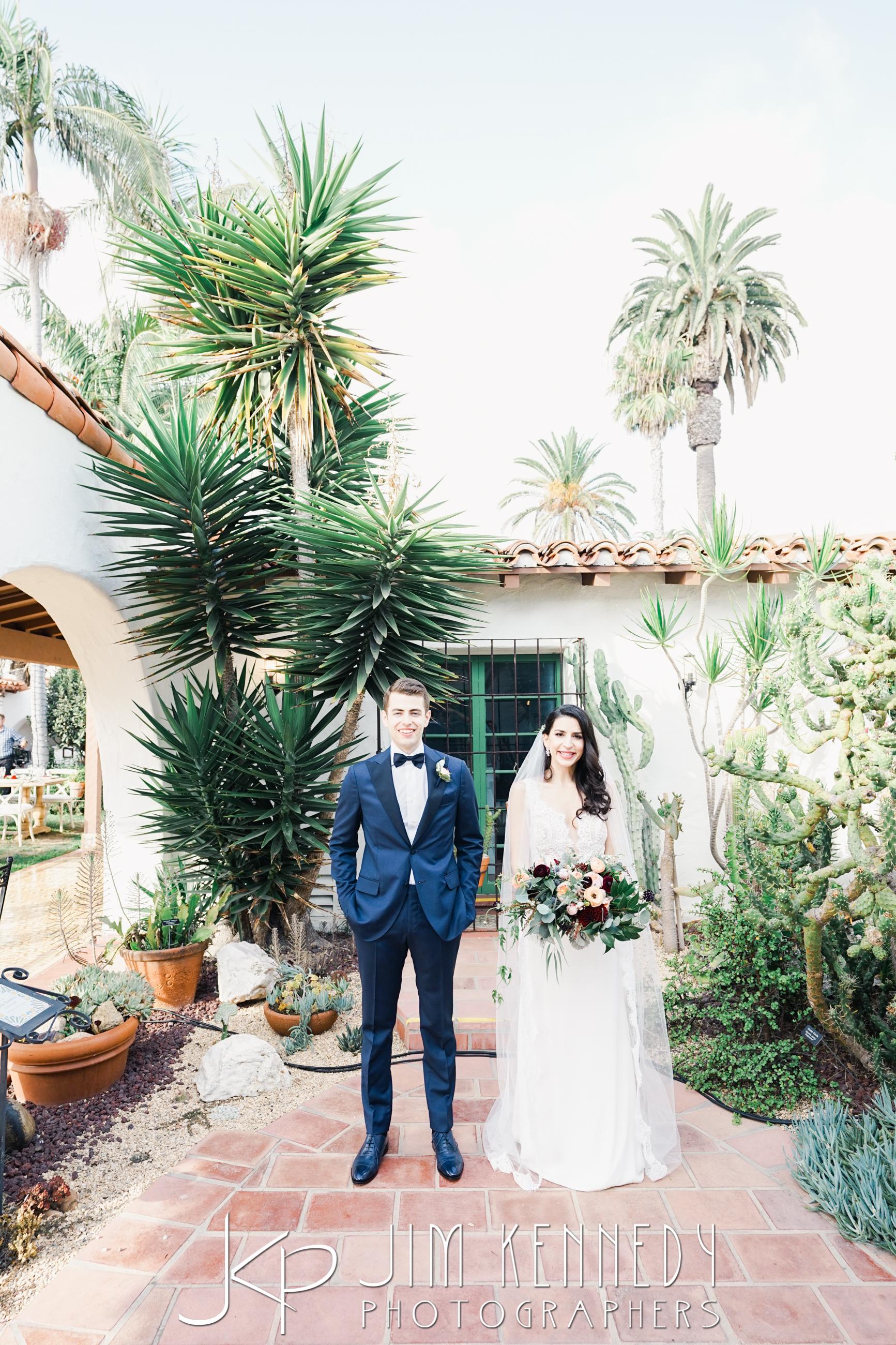 casa_romantica_wedding_marissa_0153.JPG