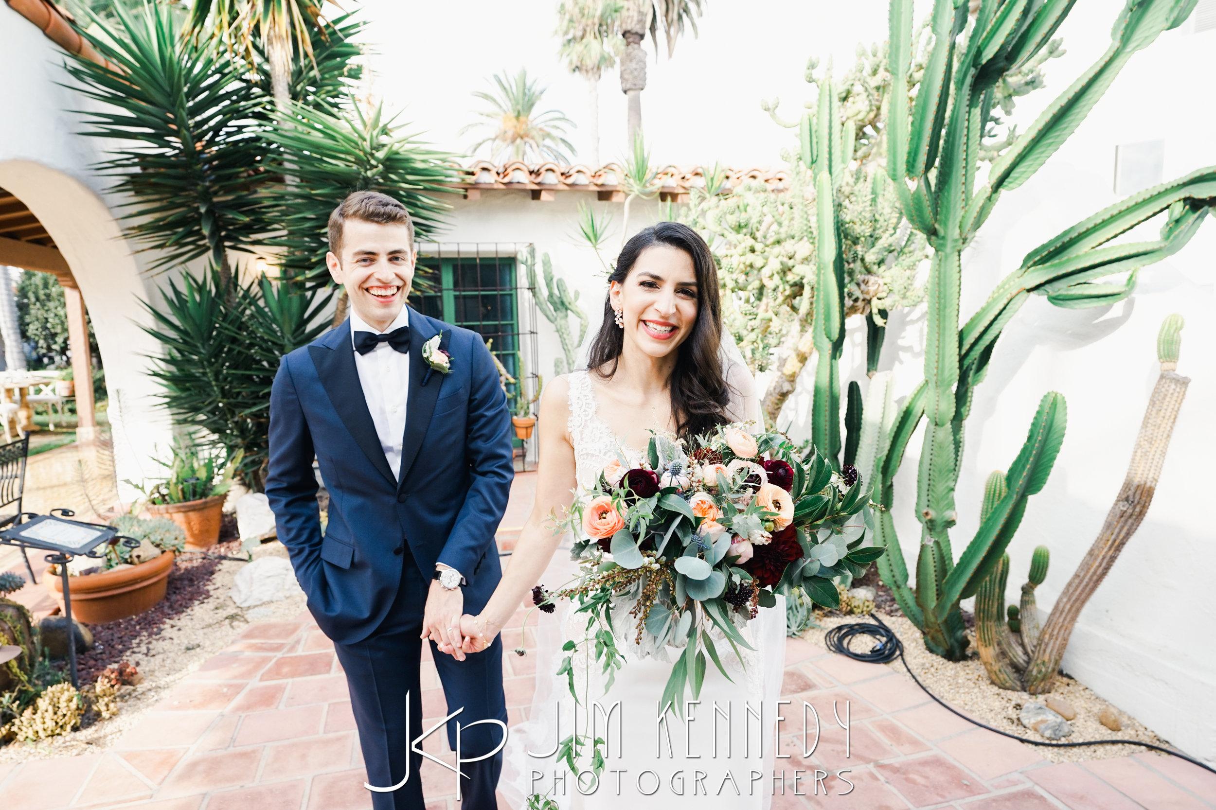 casa_romantica_wedding_marissa_0155.JPG