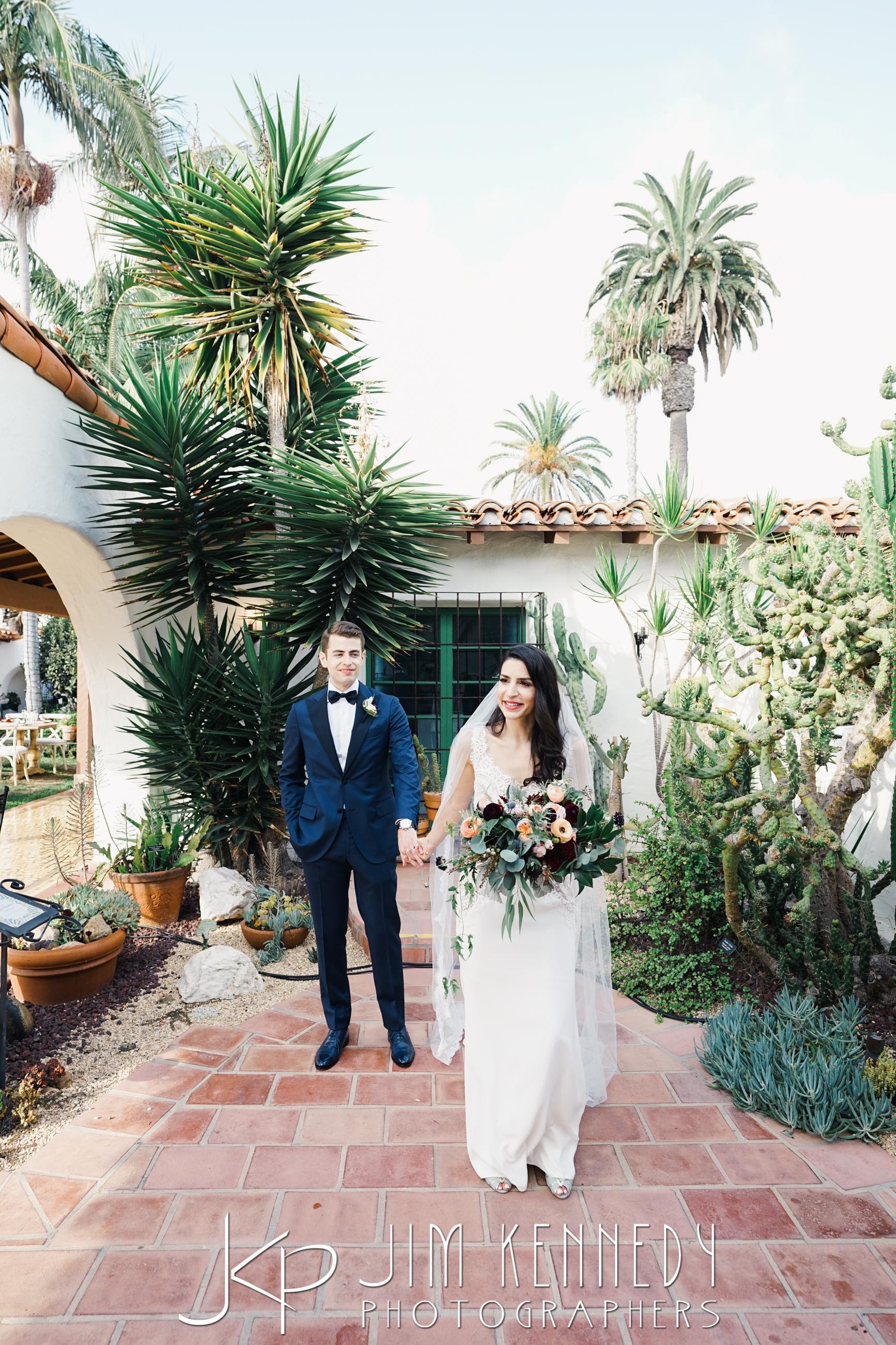 casa_romantica_wedding_marissa_0154.JPG
