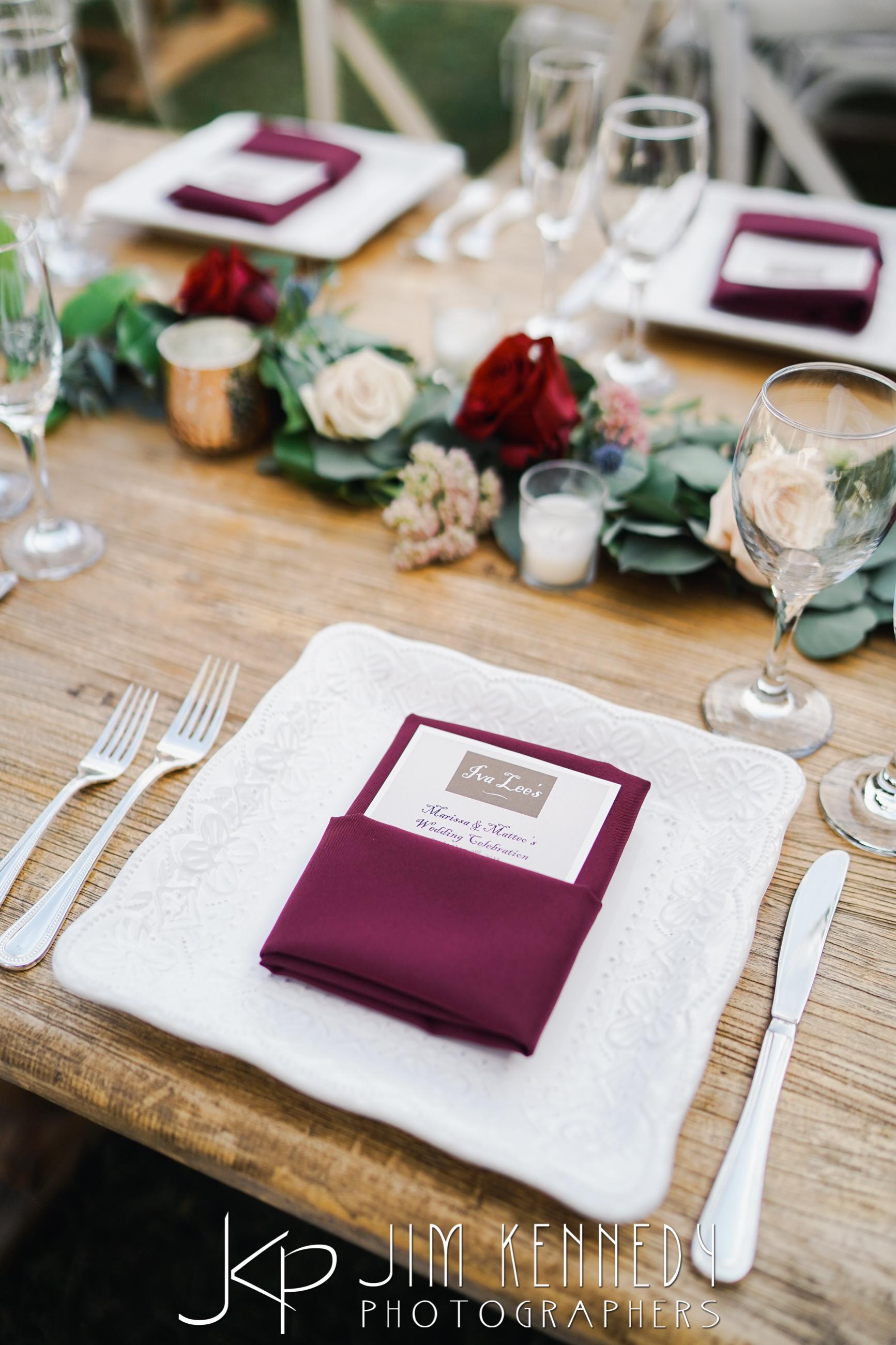 casa_romantica_wedding_marissa_0157.JPG
