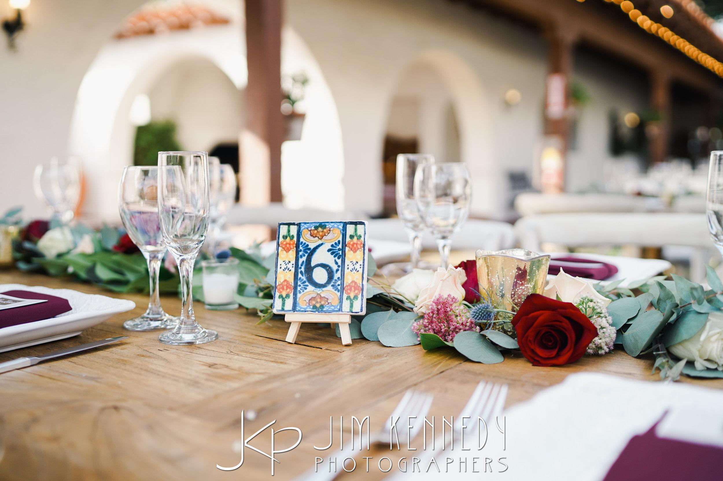 casa_romantica_wedding_marissa_0159.JPG