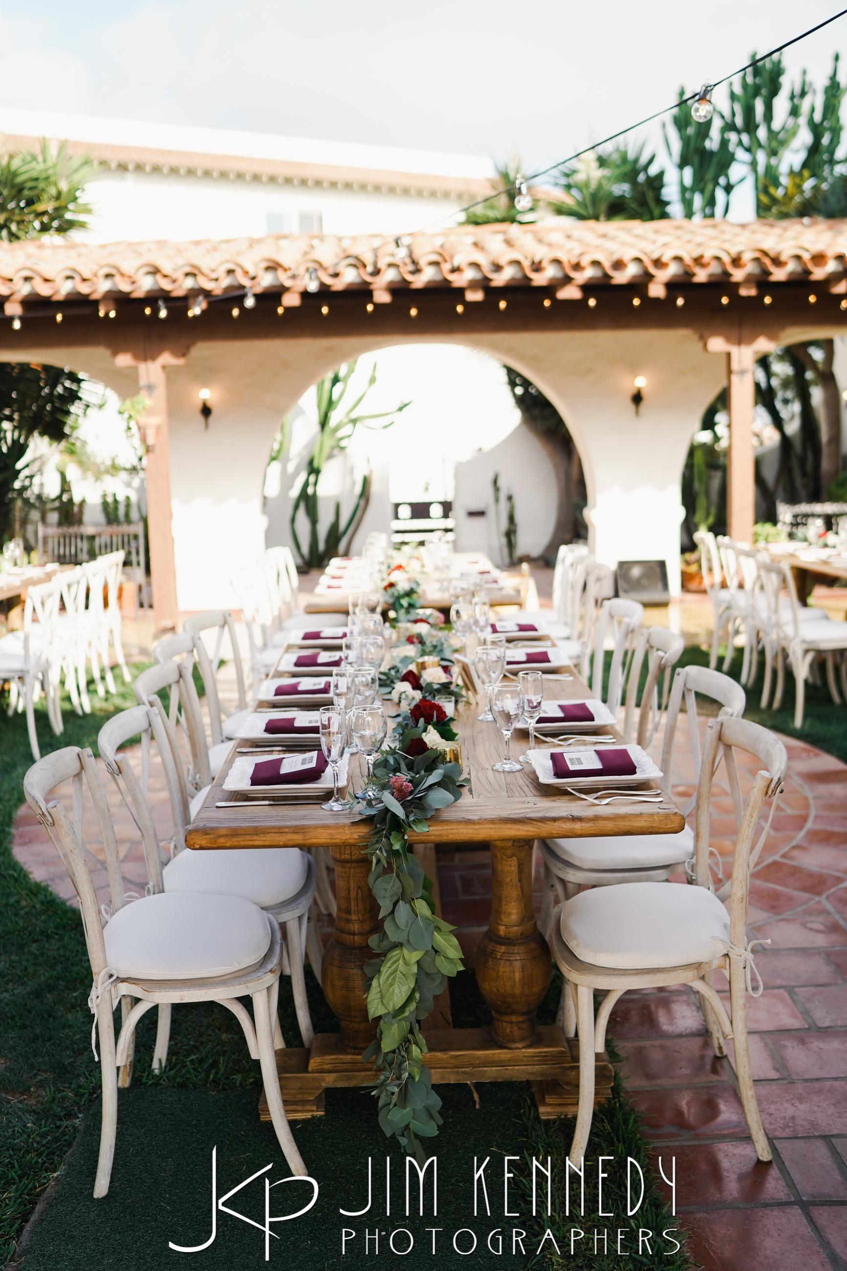 casa_romantica_wedding_marissa_0158.JPG