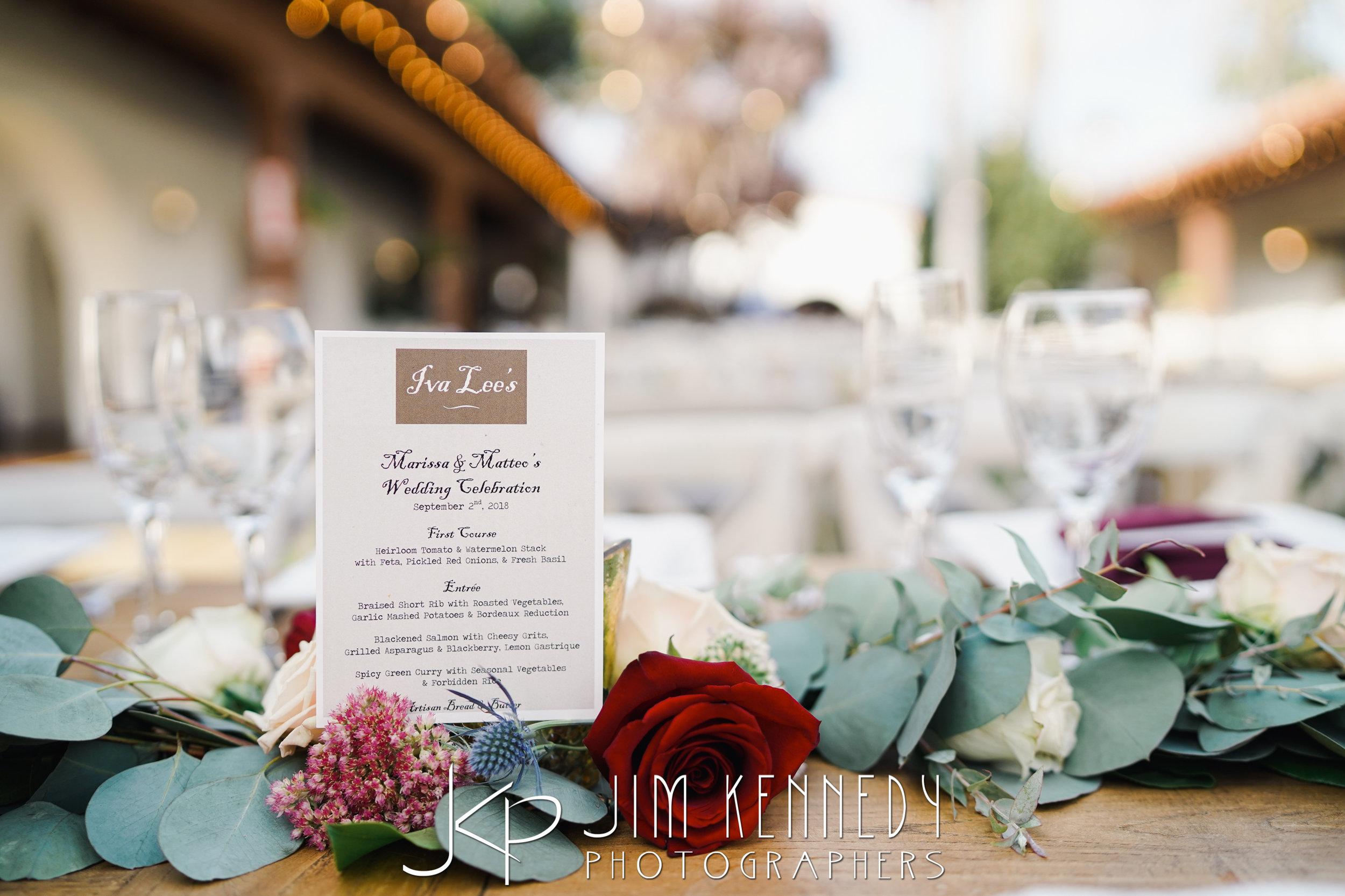 casa_romantica_wedding_marissa_0160.JPG