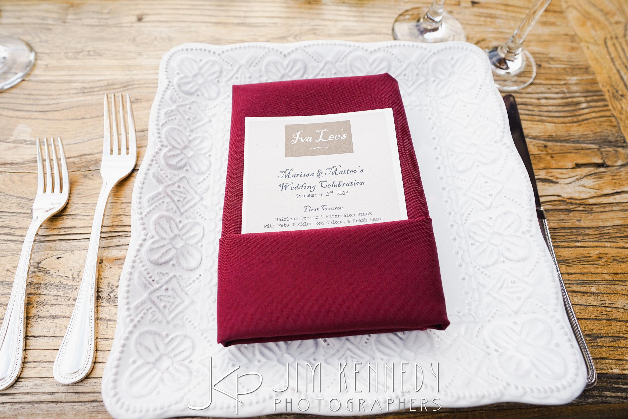 casa_romantica_wedding_marissa_0161.JPG