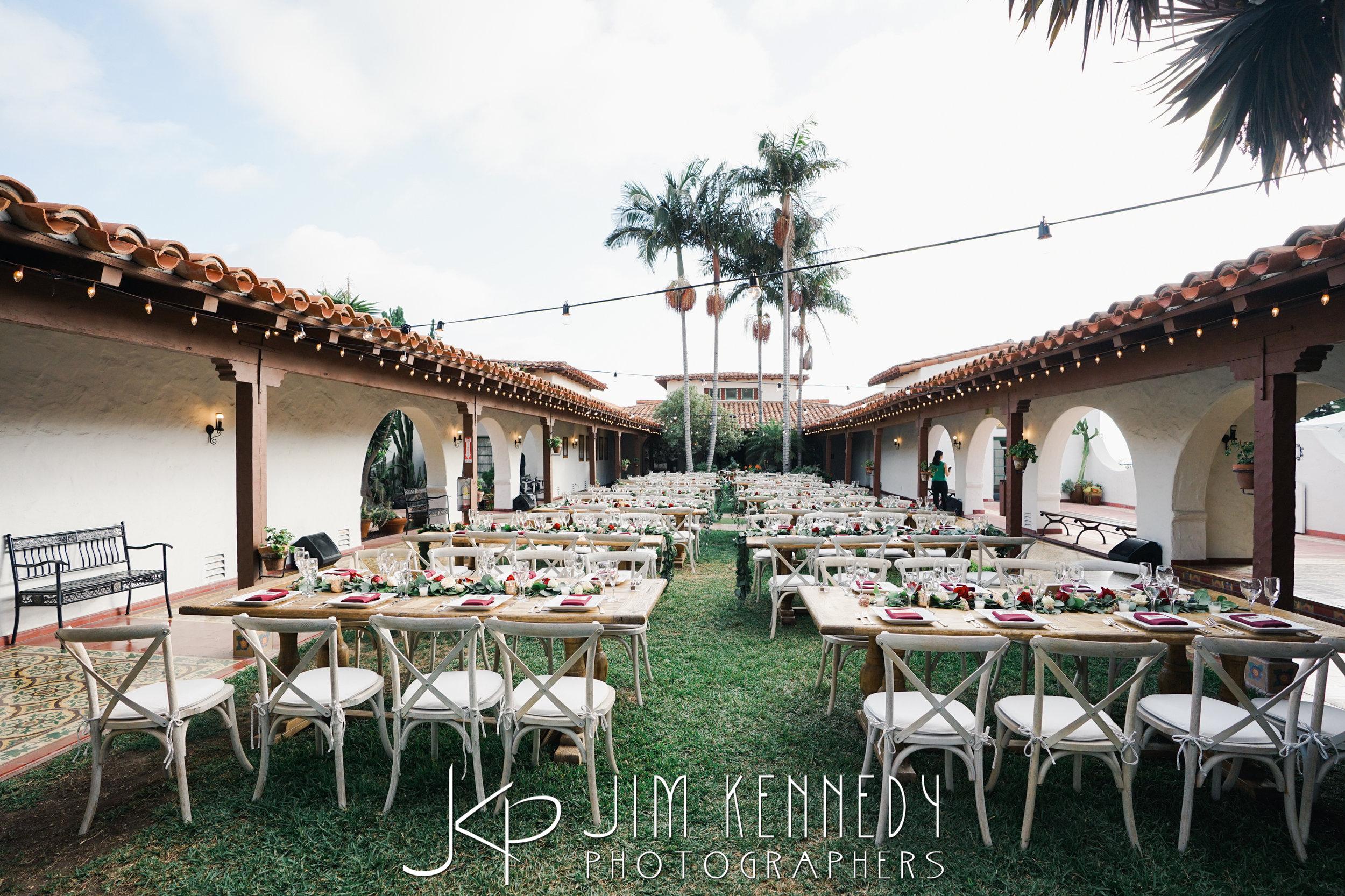 casa_romantica_wedding_marissa_0162.JPG