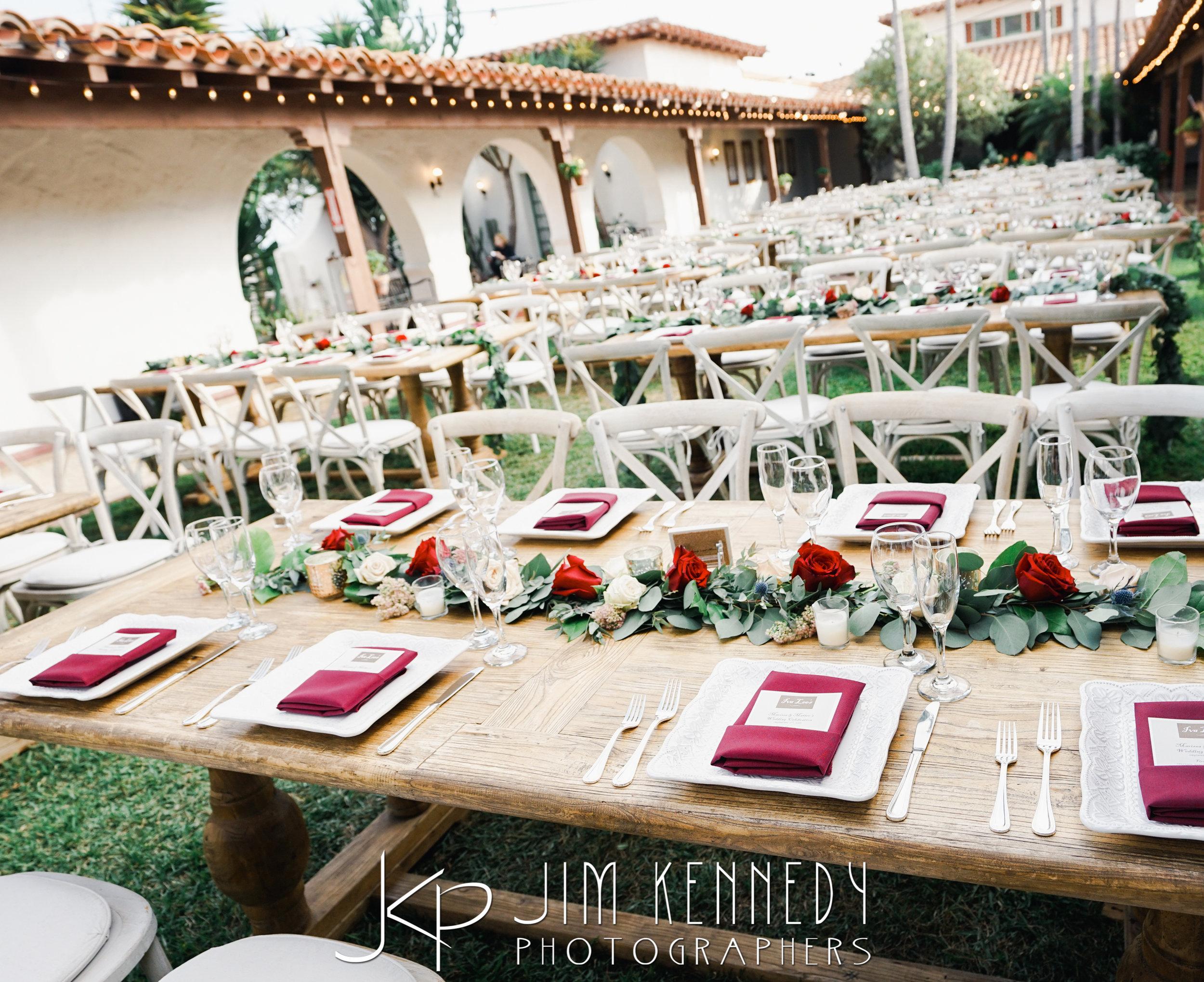 casa_romantica_wedding_marissa_0163.JPG