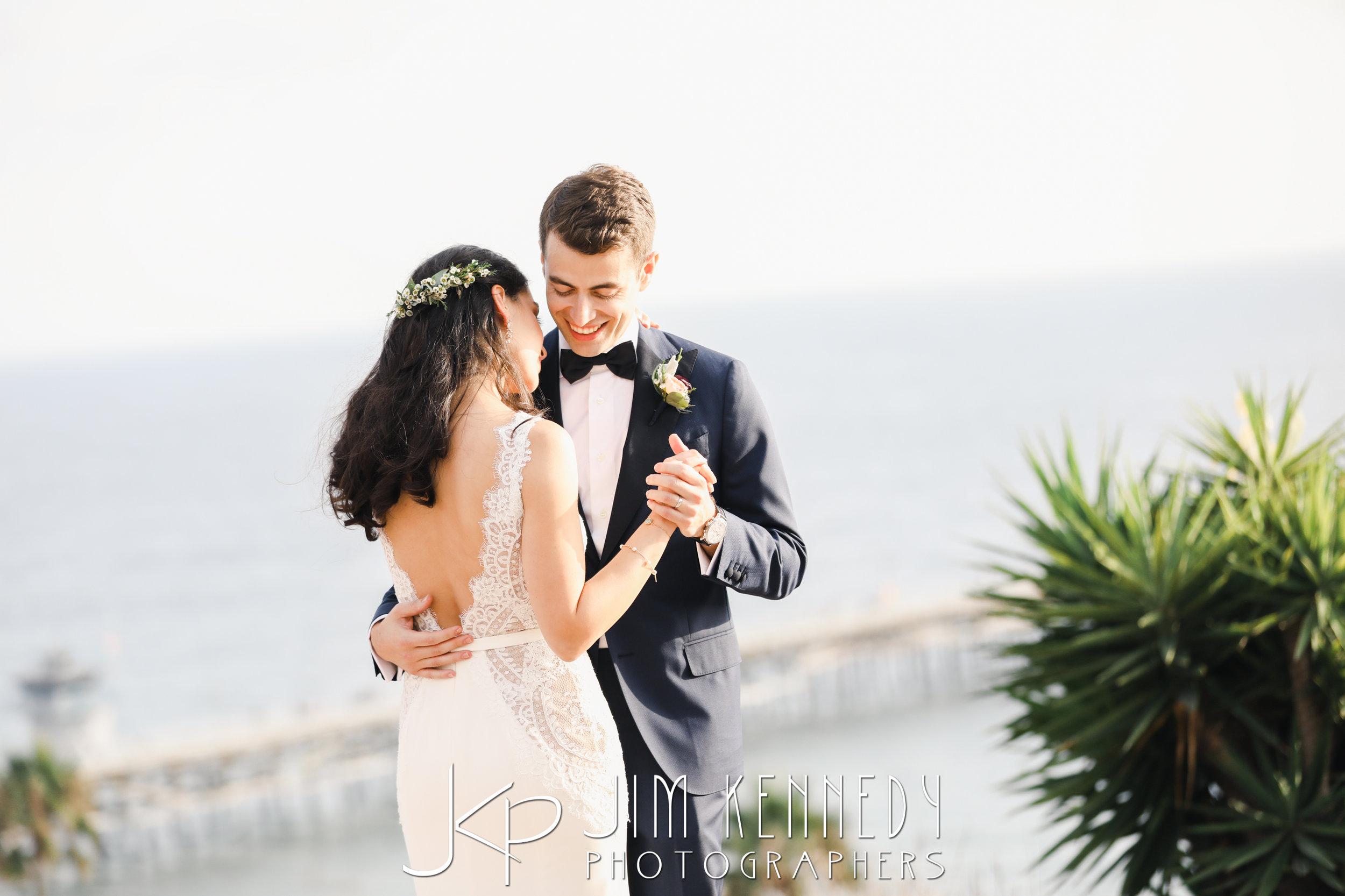 casa_romantica_wedding_marissa_0164.JPG