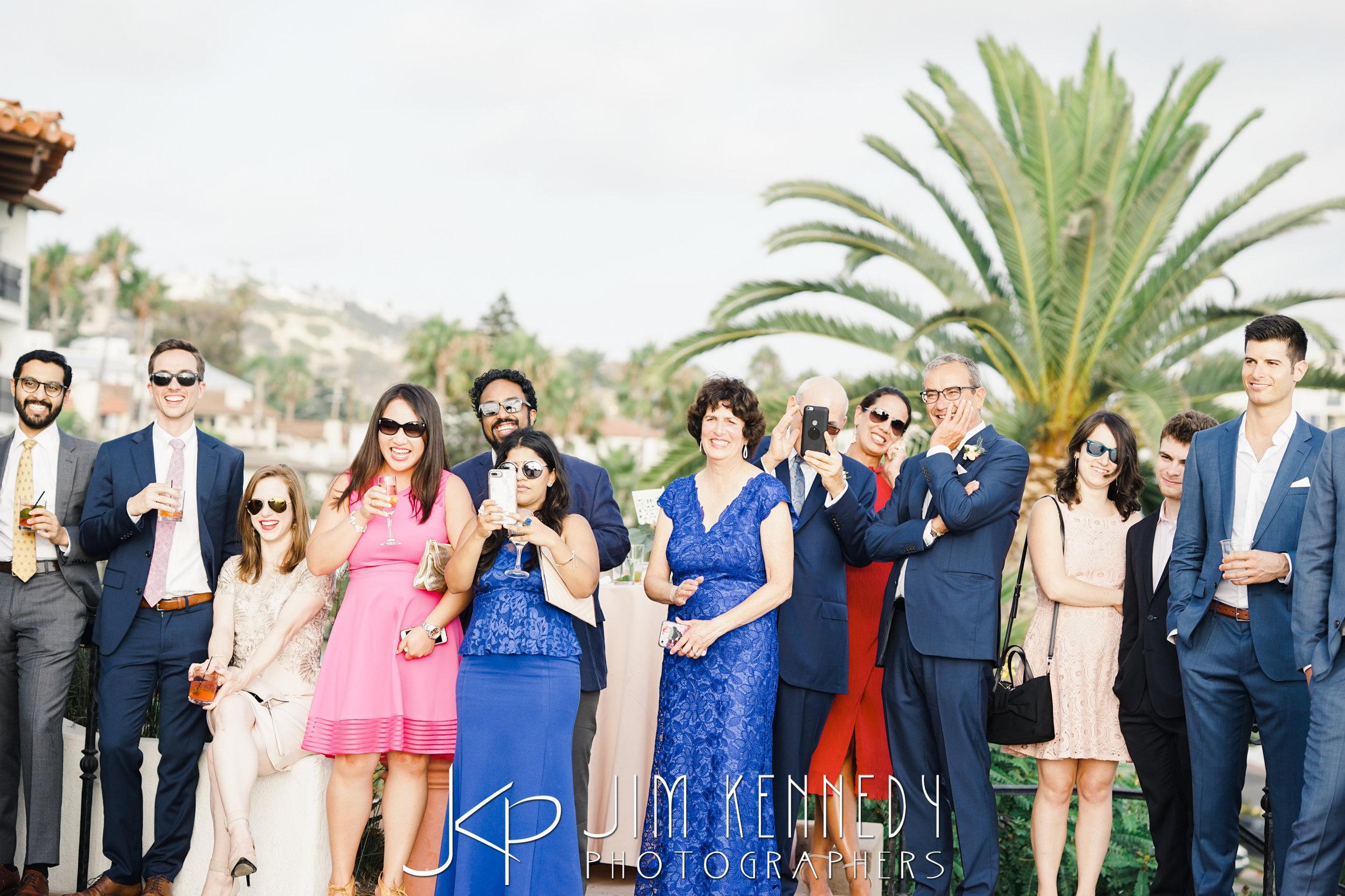casa_romantica_wedding_marissa_0167.JPG