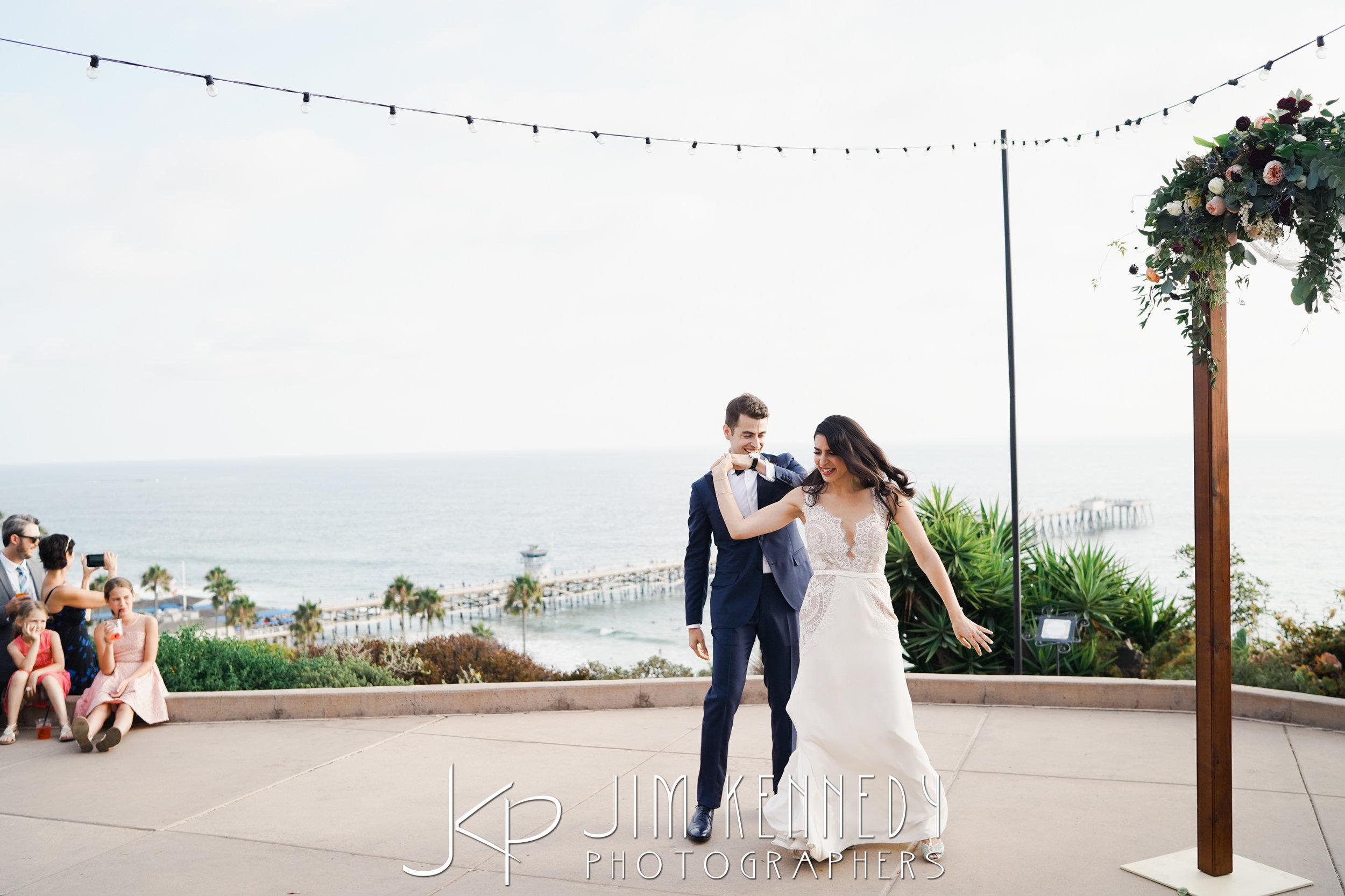 casa_romantica_wedding_marissa_0168.JPG