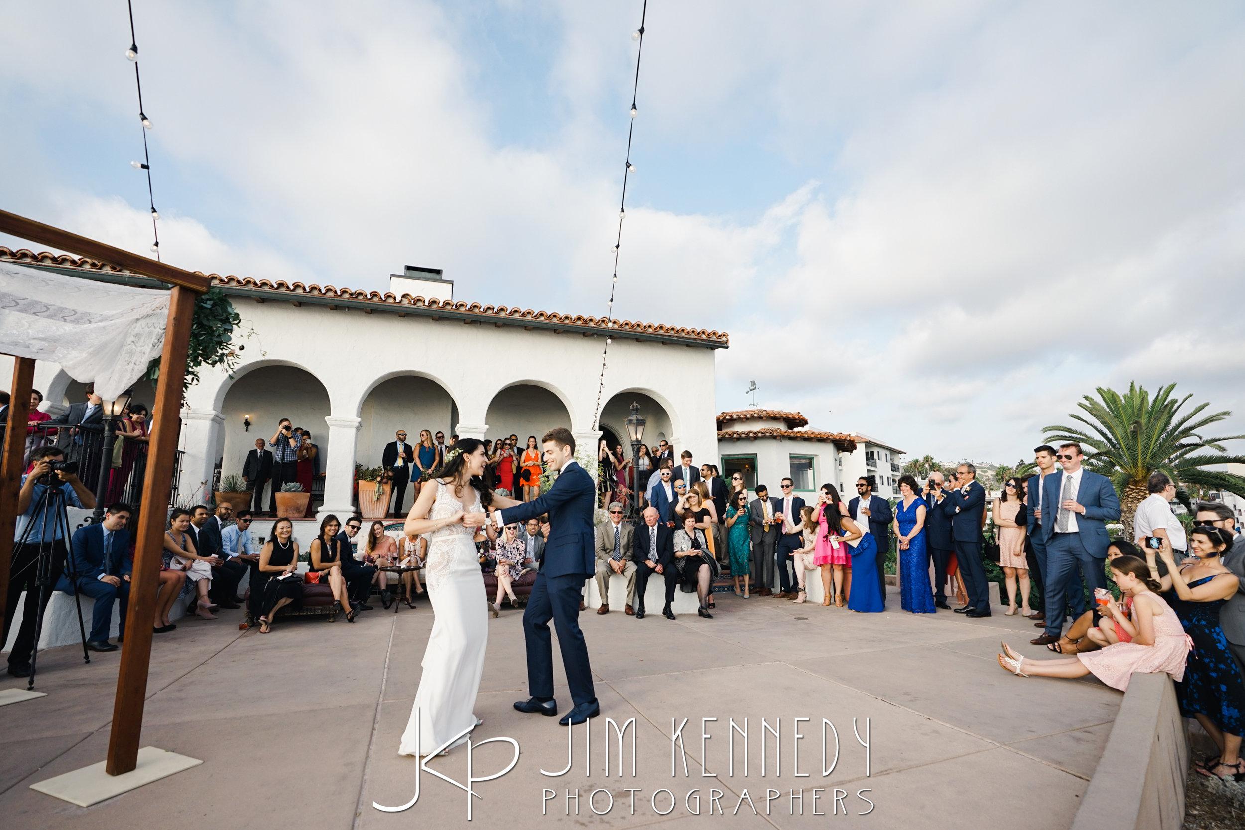 casa_romantica_wedding_marissa_0169.JPG