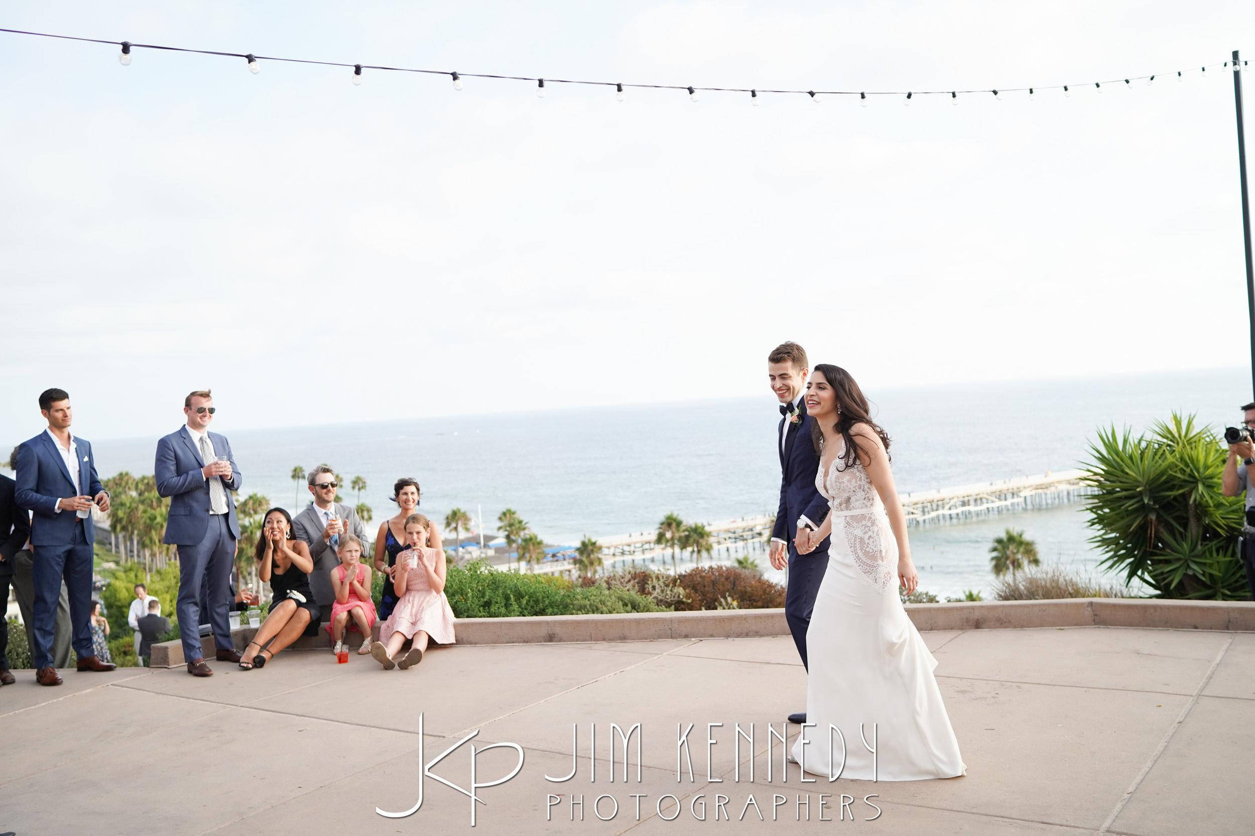 casa_romantica_wedding_marissa_0170.JPG