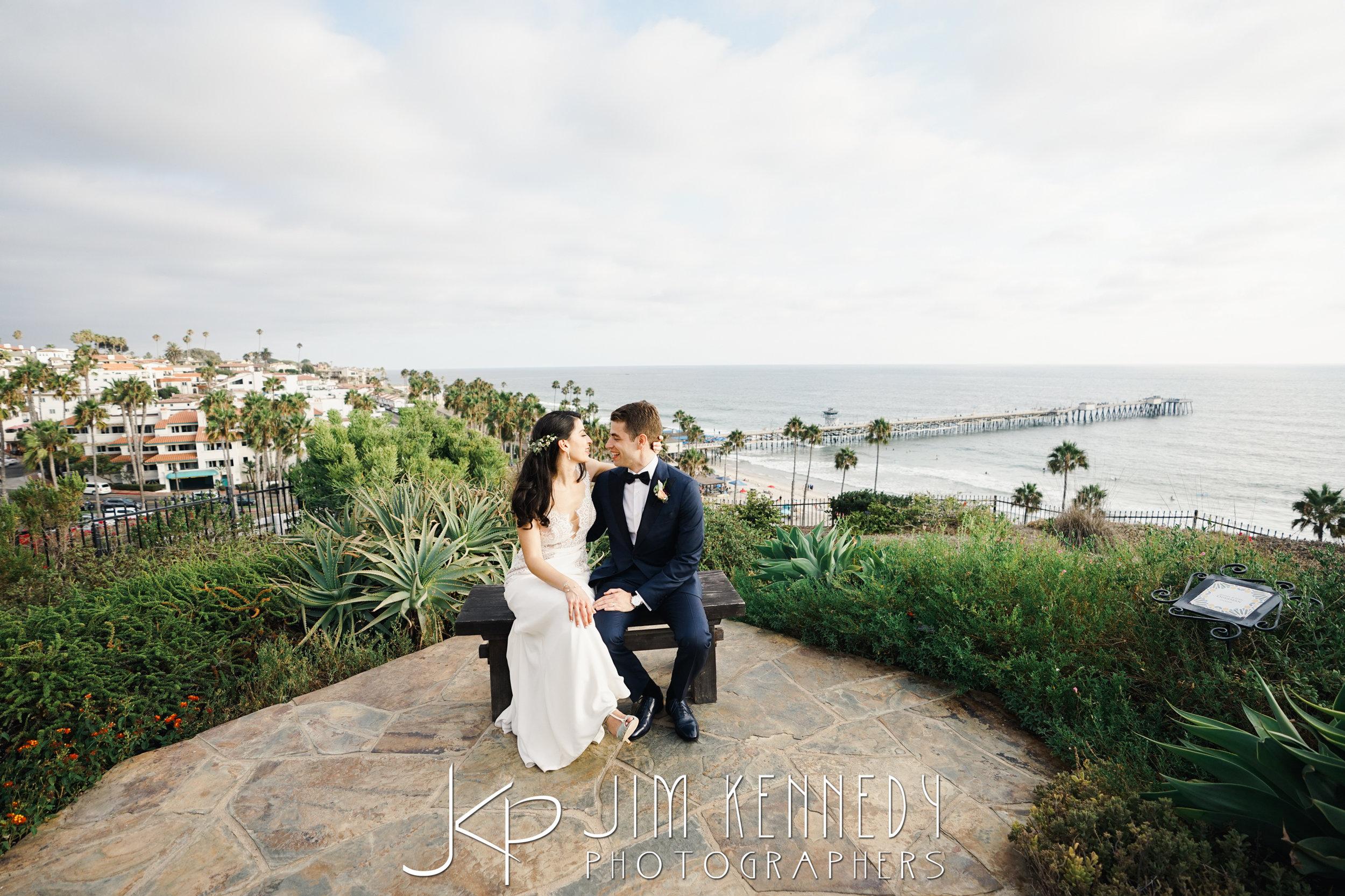 casa_romantica_wedding_marissa_0172.JPG