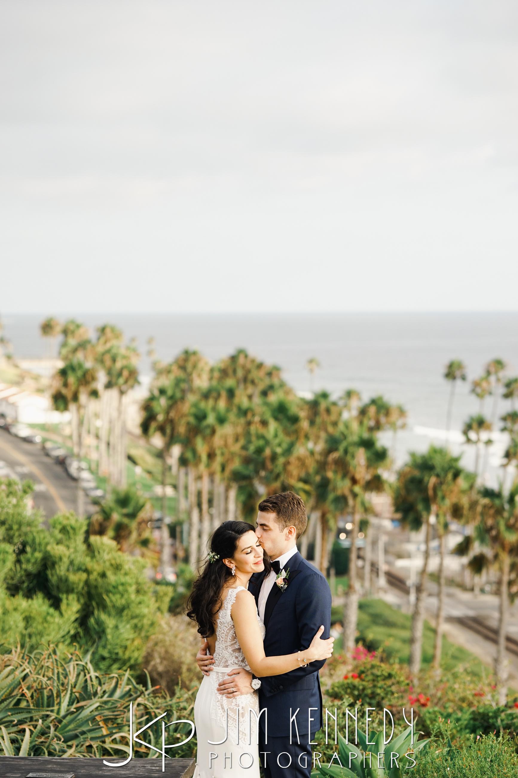casa_romantica_wedding_marissa_0174.JPG