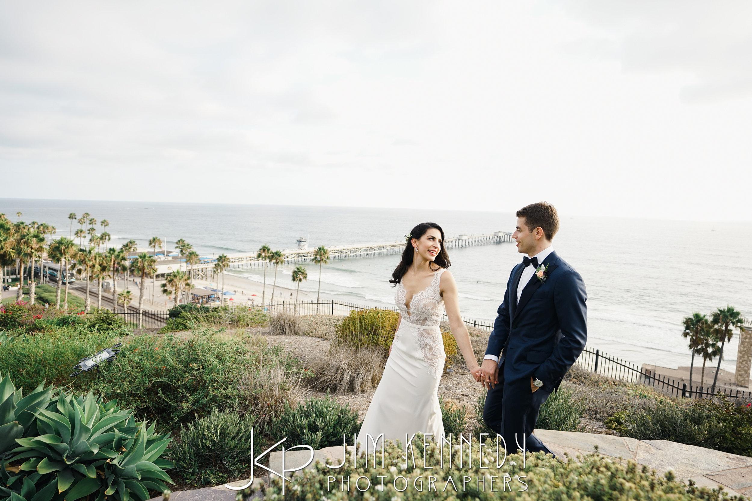 casa_romantica_wedding_marissa_0176.JPG