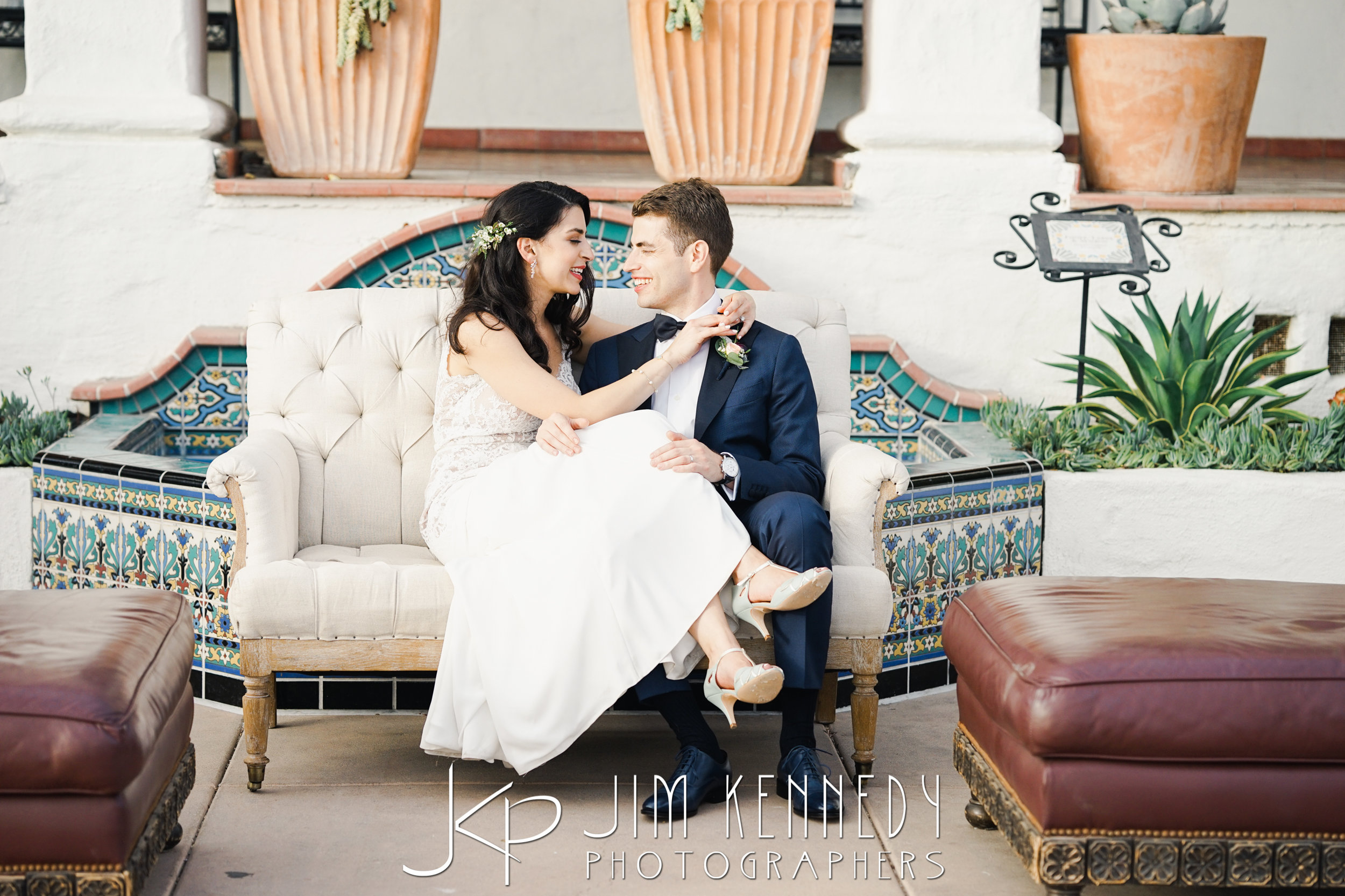 casa_romantica_wedding_marissa_0177.JPG