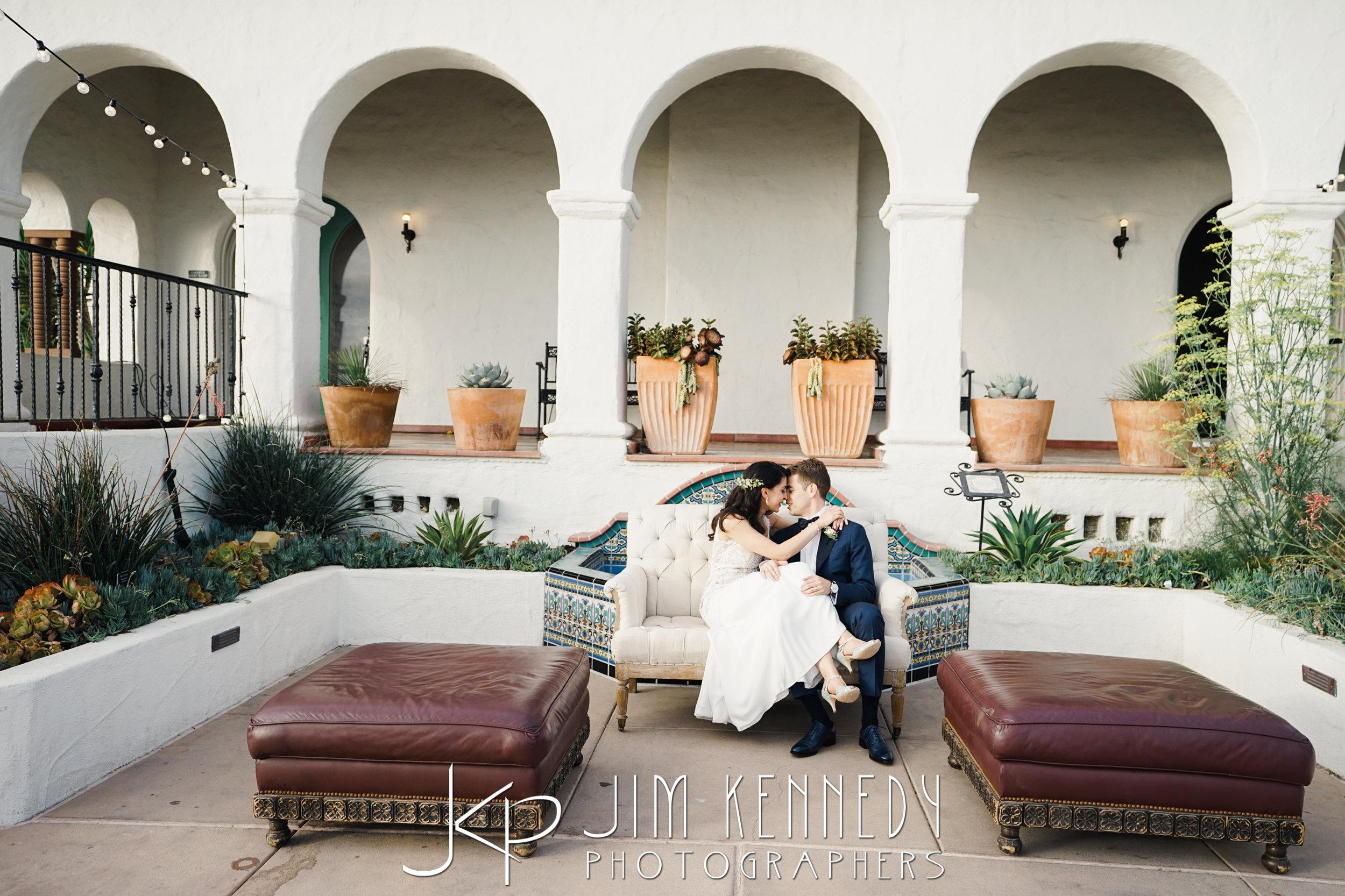 casa_romantica_wedding_marissa_0178.JPG