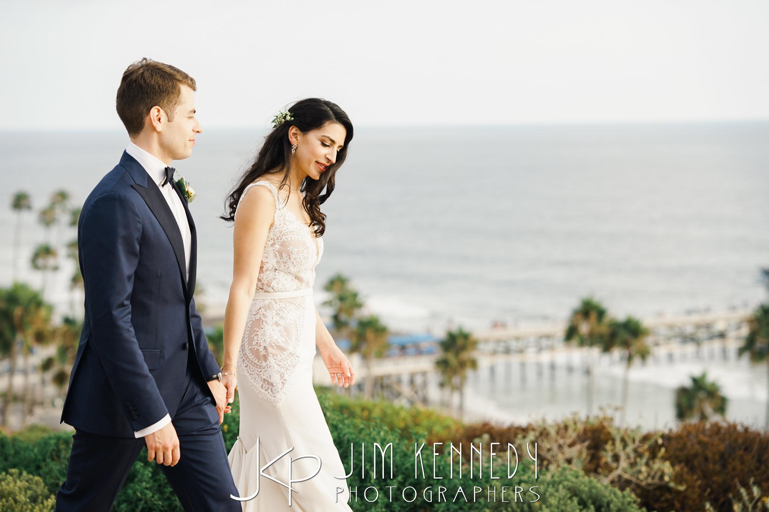 casa_romantica_wedding_marissa_0179.JPG