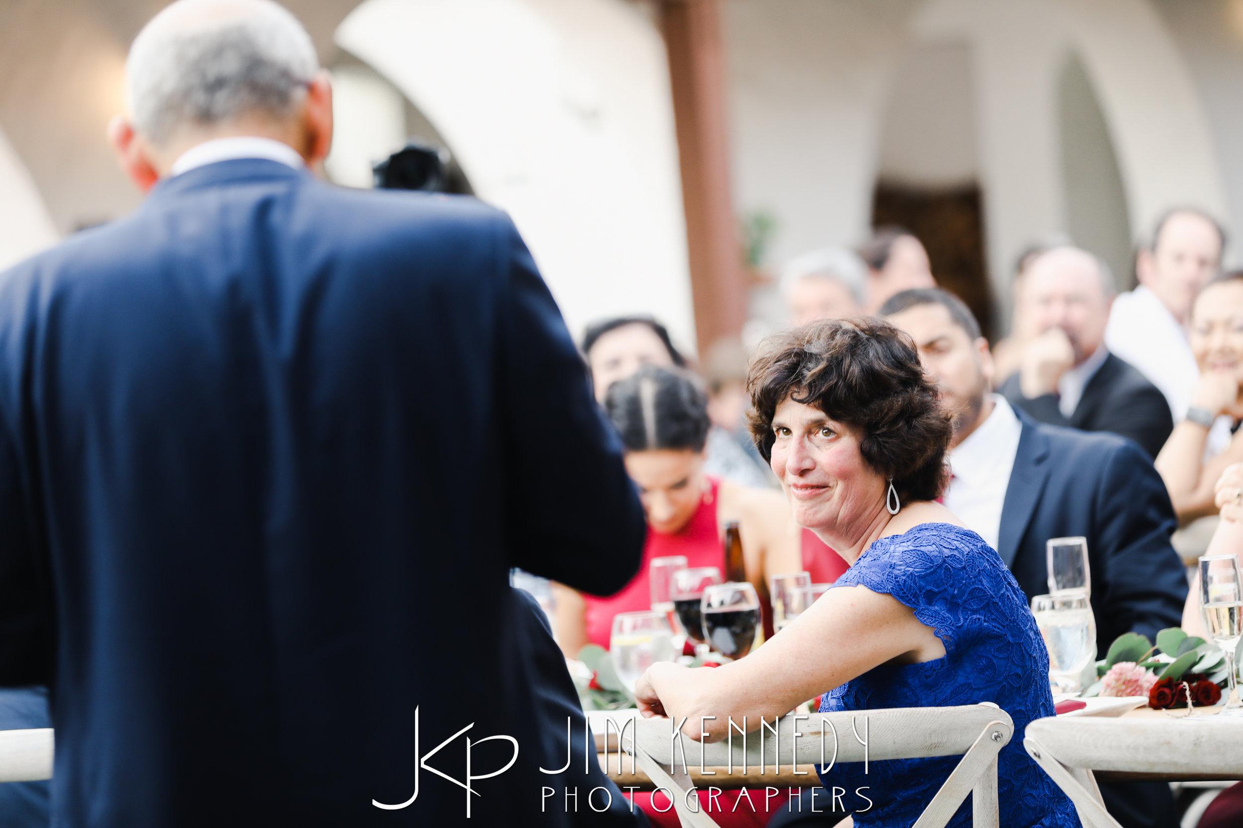 casa_romantica_wedding_marissa_0182.JPG