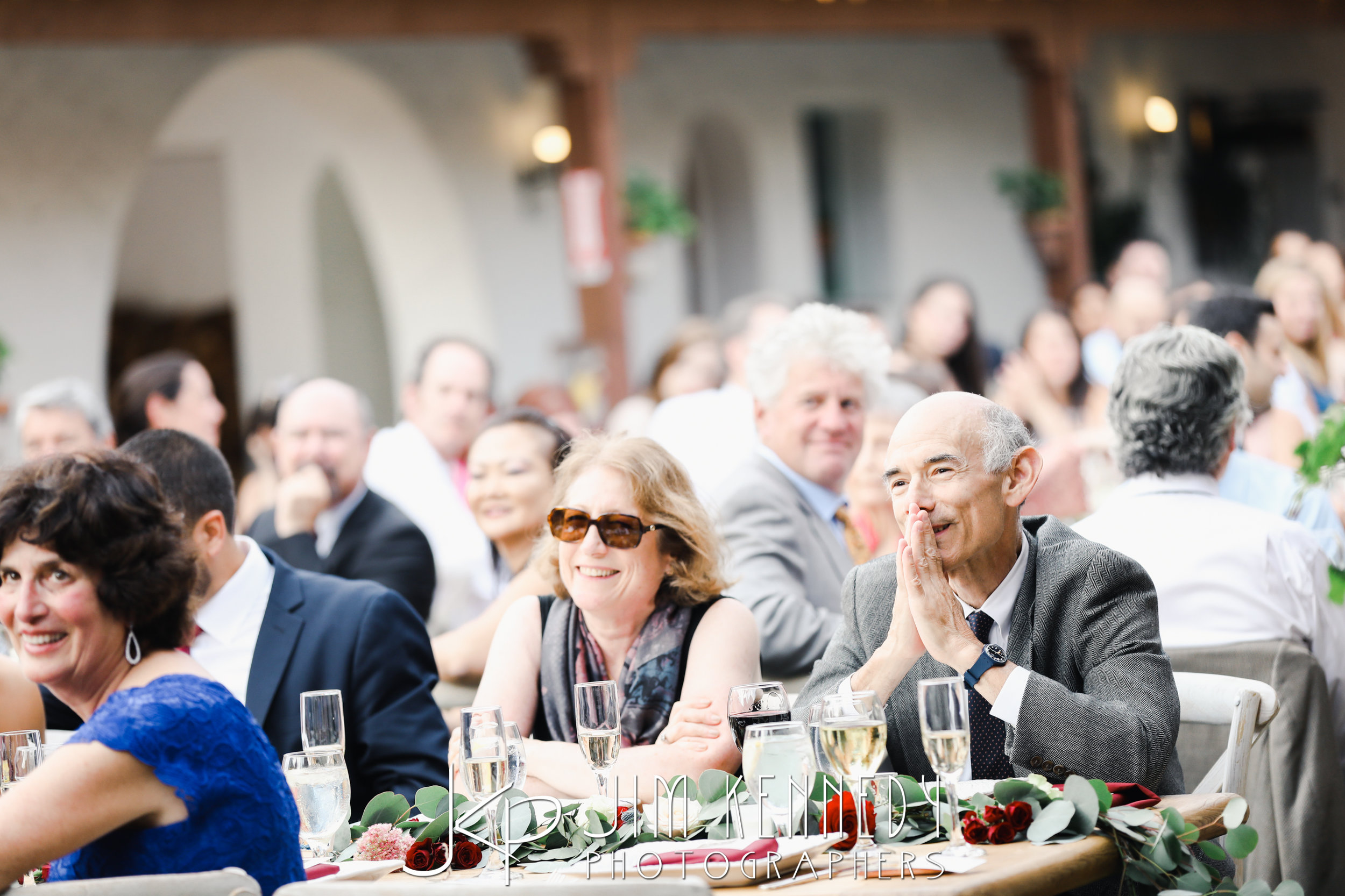 casa_romantica_wedding_marissa_0183.JPG