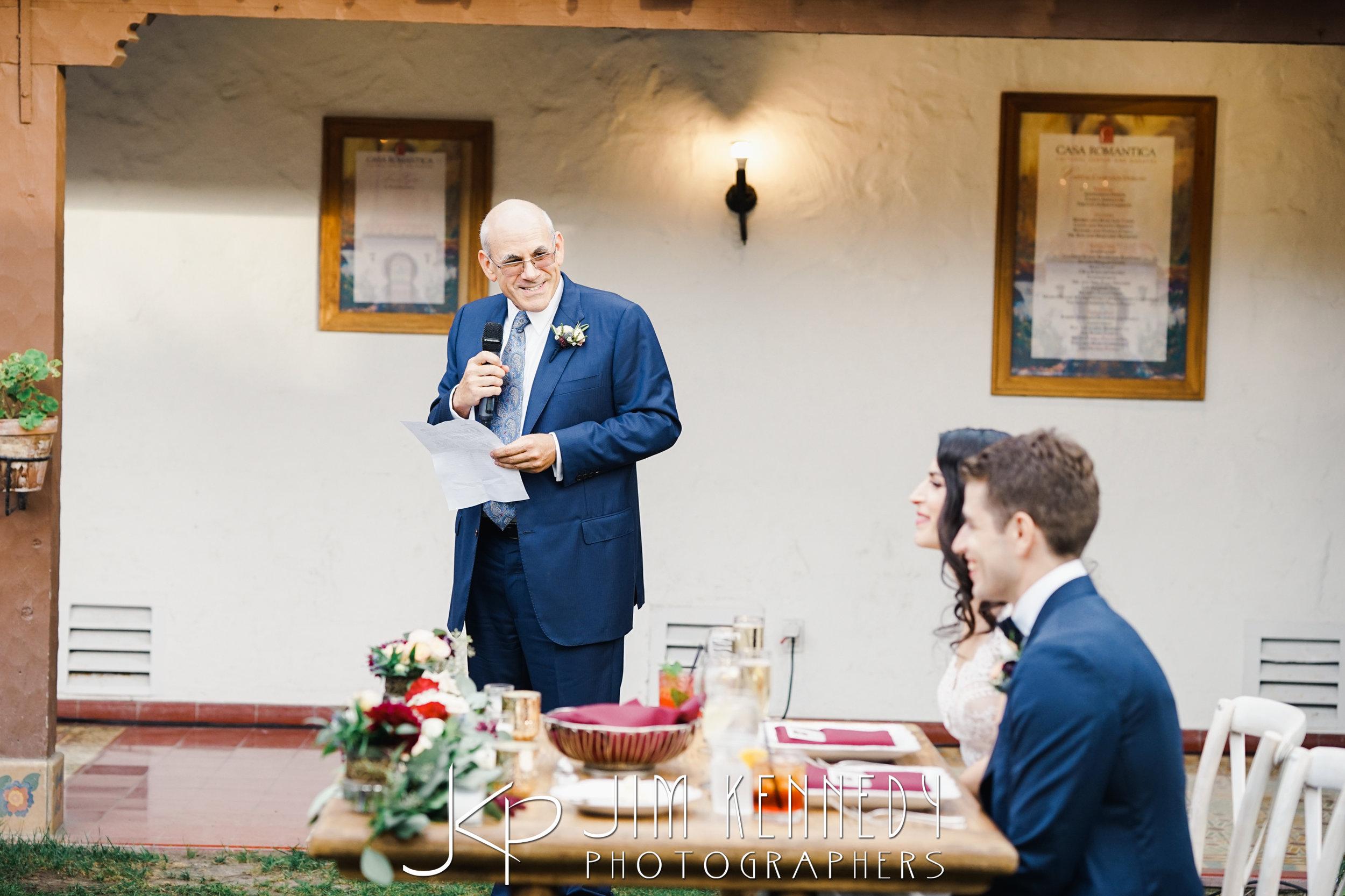 casa_romantica_wedding_marissa_0184.JPG