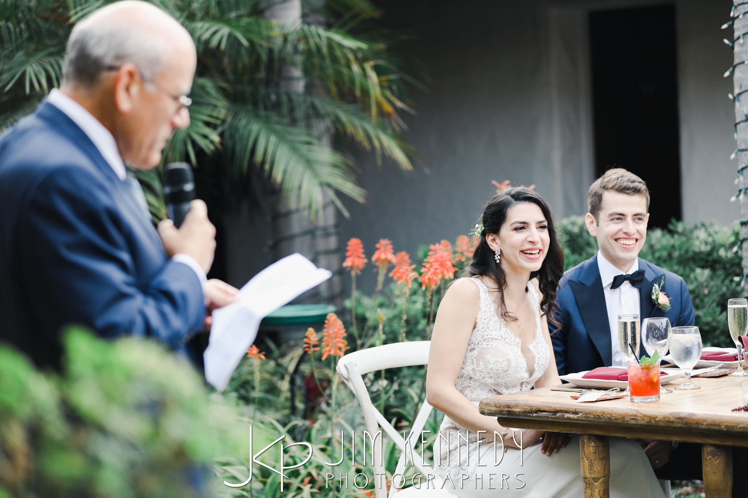 casa_romantica_wedding_marissa_0185.JPG
