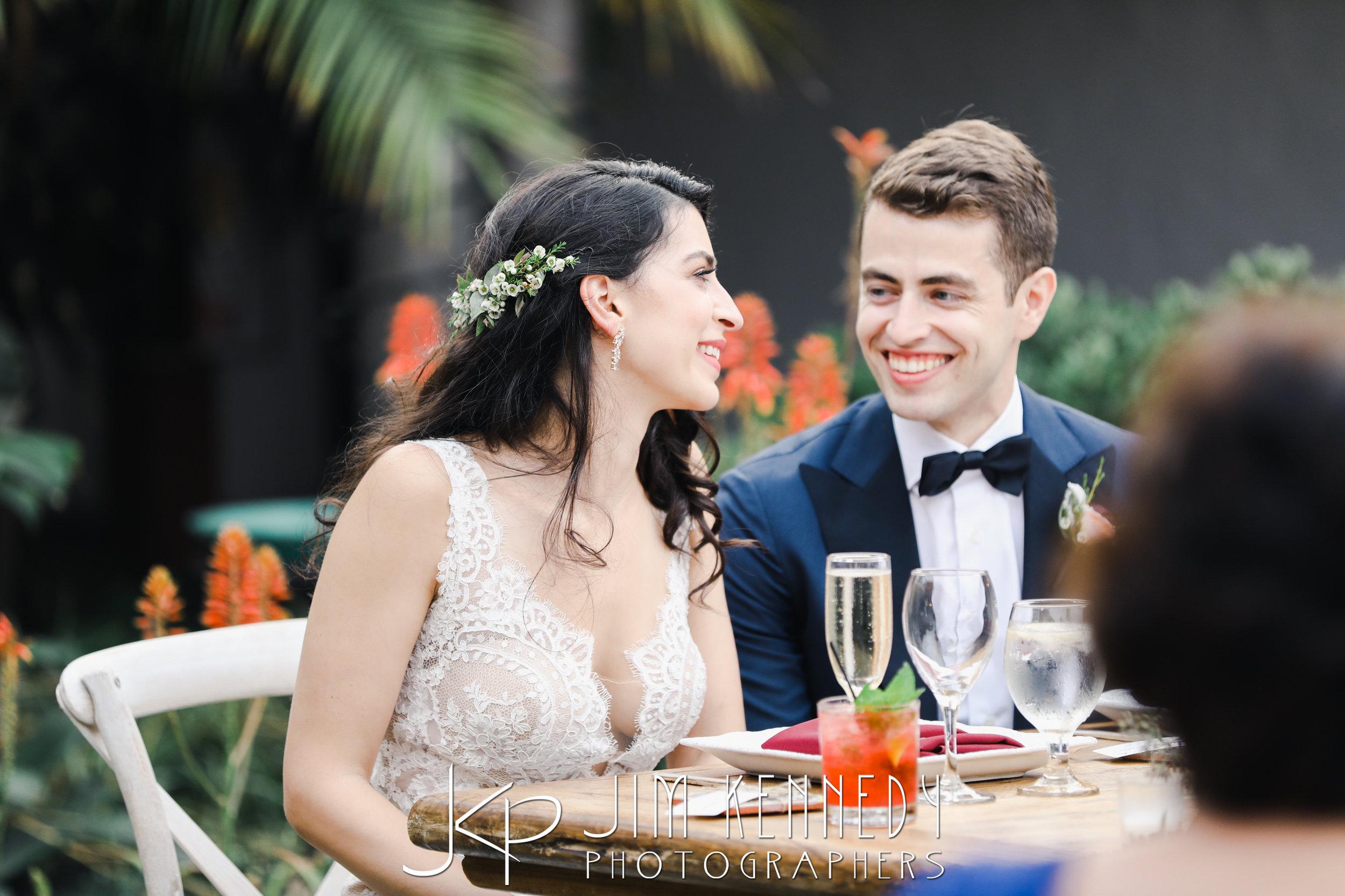 casa_romantica_wedding_marissa_0186.JPG