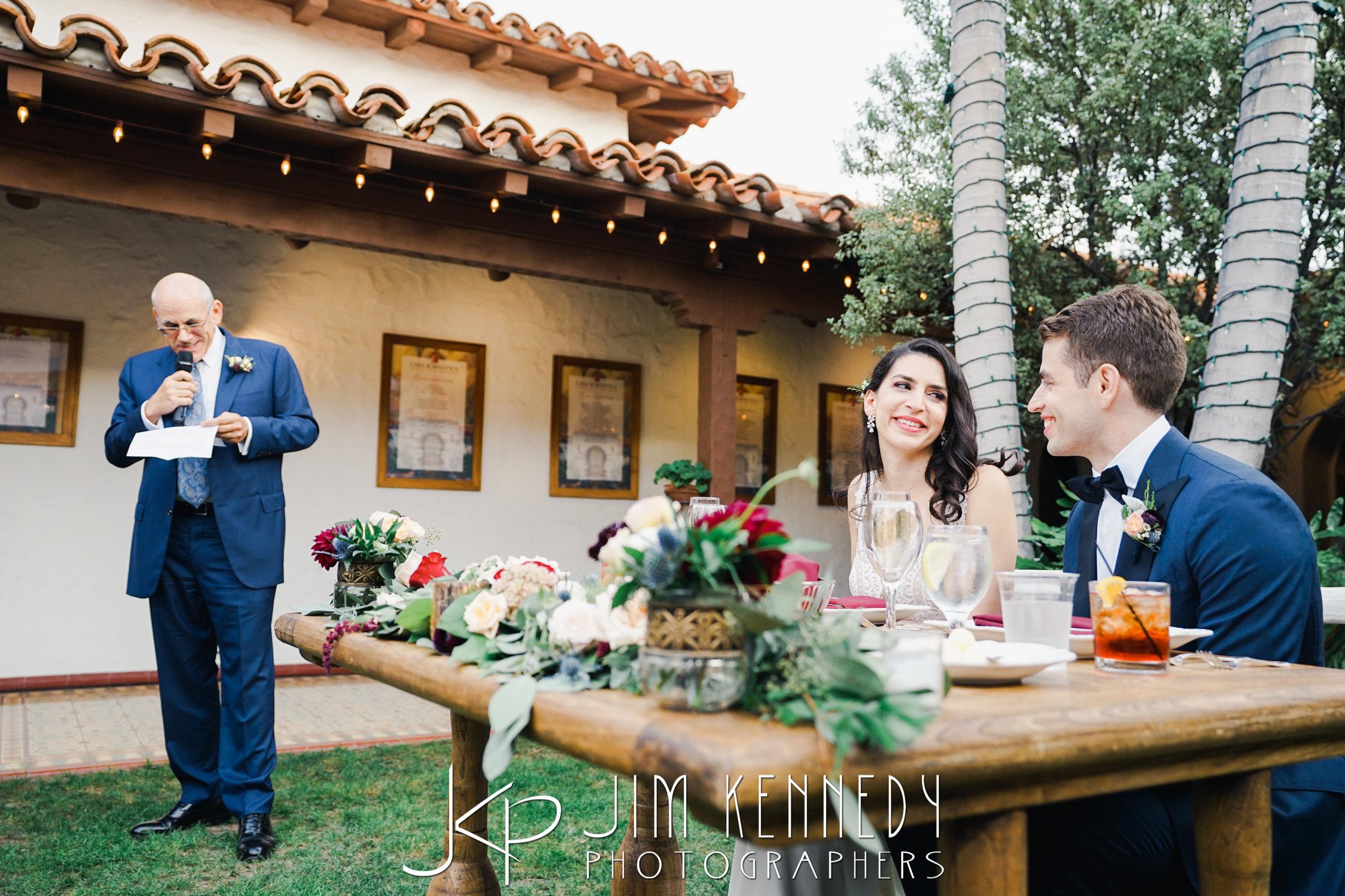 casa_romantica_wedding_marissa_0187.JPG