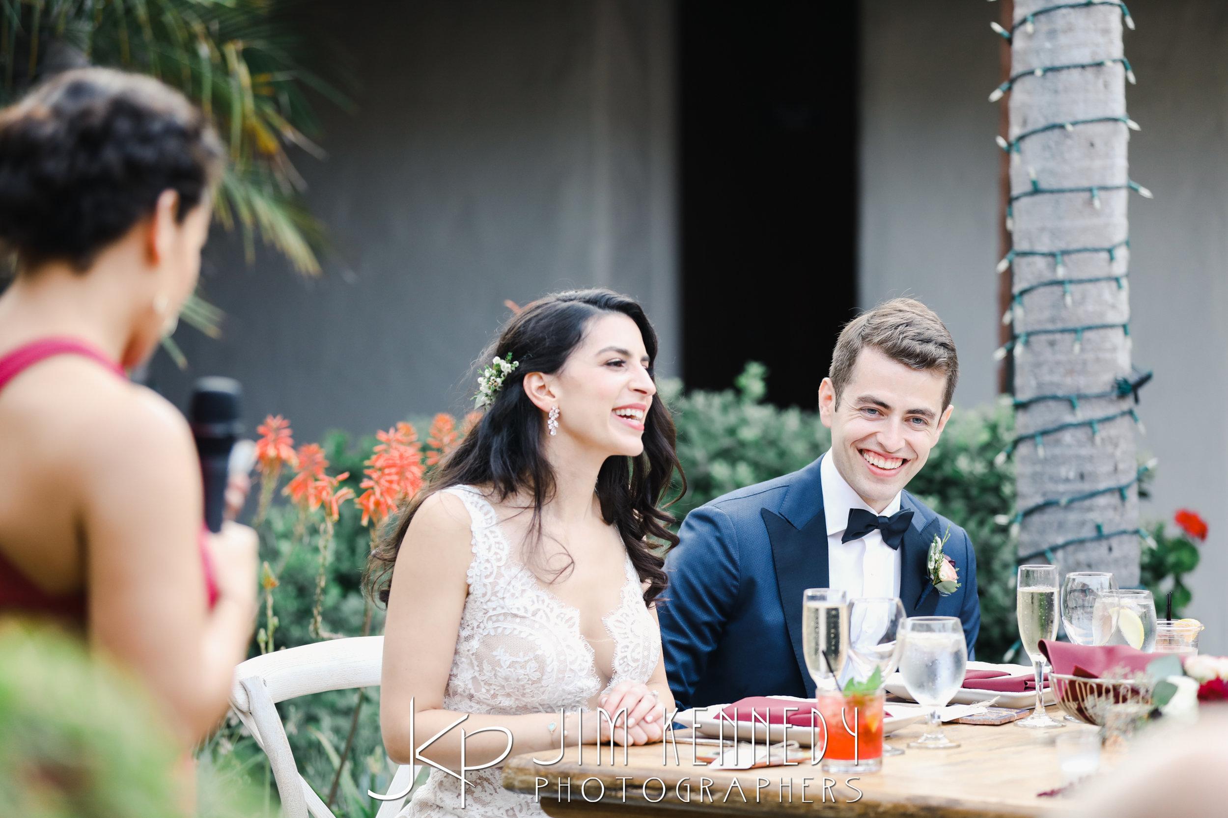 casa_romantica_wedding_marissa_0188.JPG
