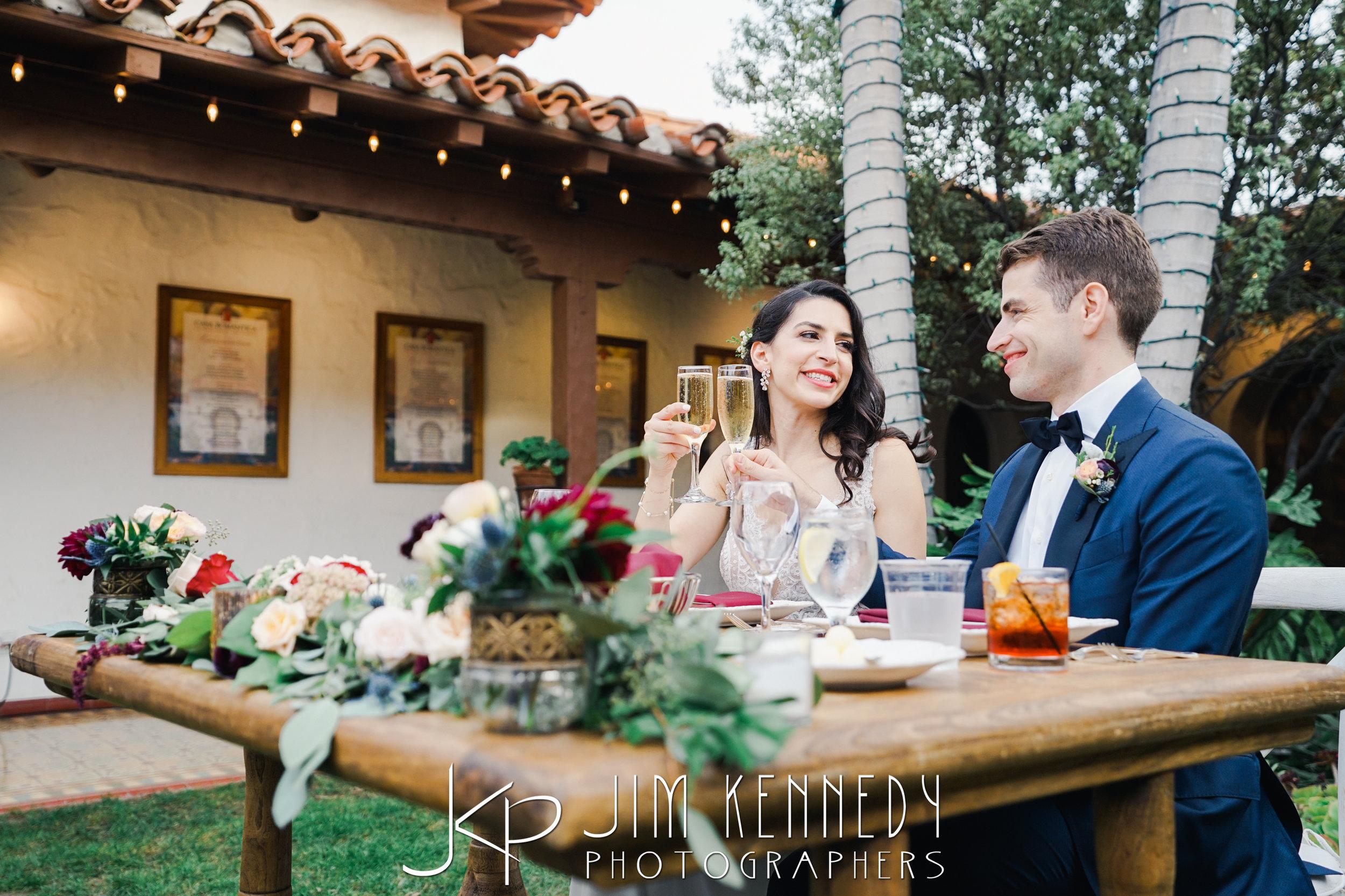 casa_romantica_wedding_marissa_0190.JPG