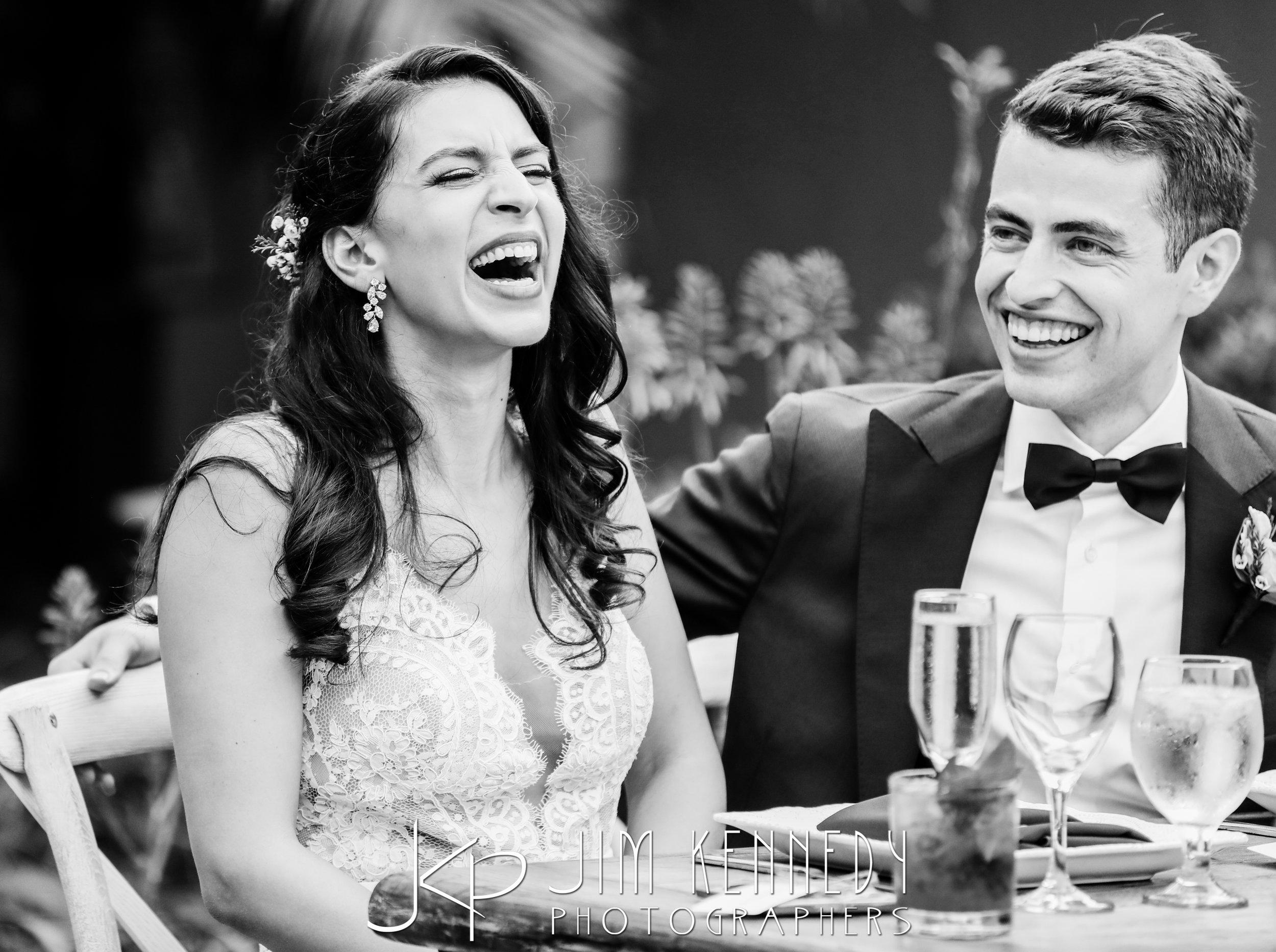 casa_romantica_wedding_marissa_0191.JPG