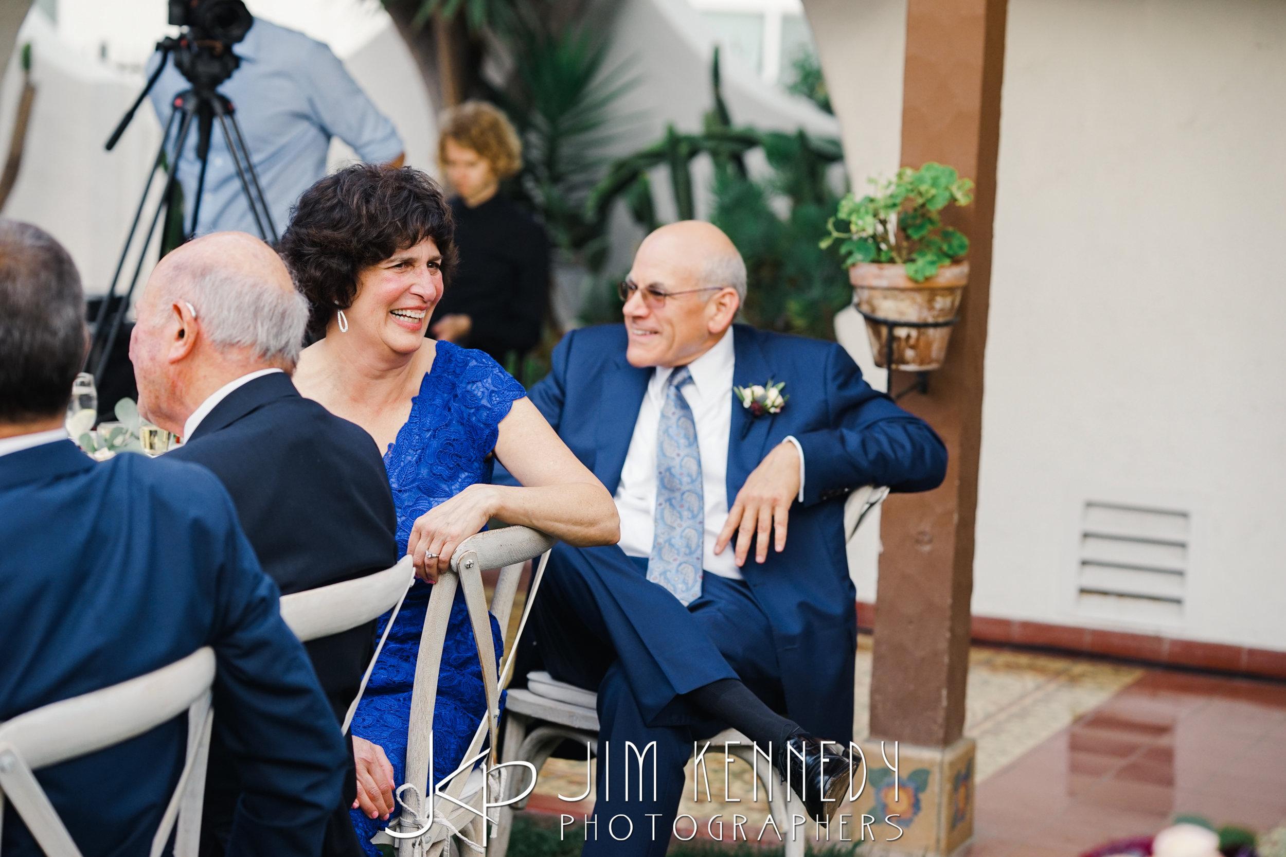 casa_romantica_wedding_marissa_0194.JPG
