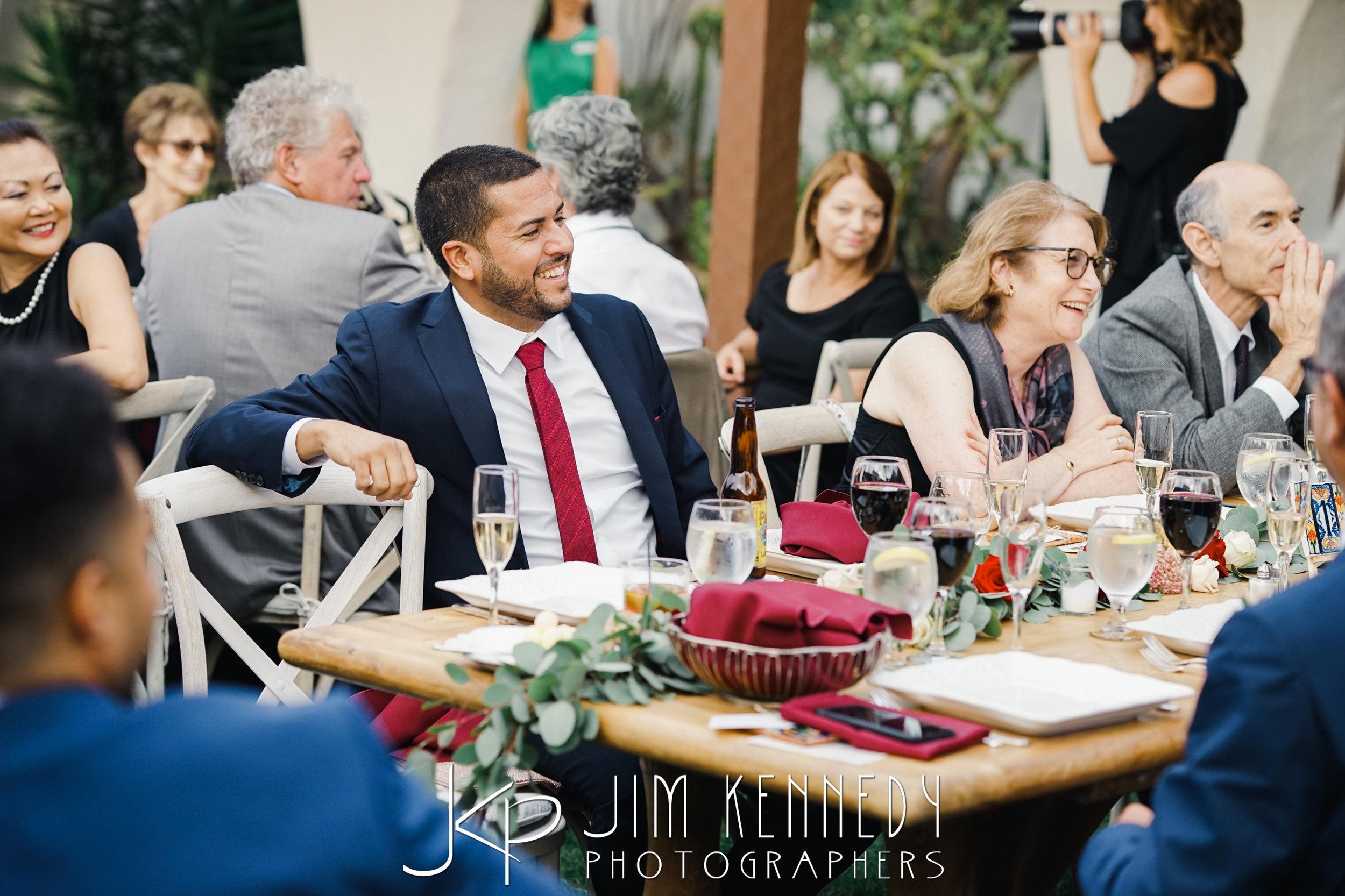 casa_romantica_wedding_marissa_0195.JPG