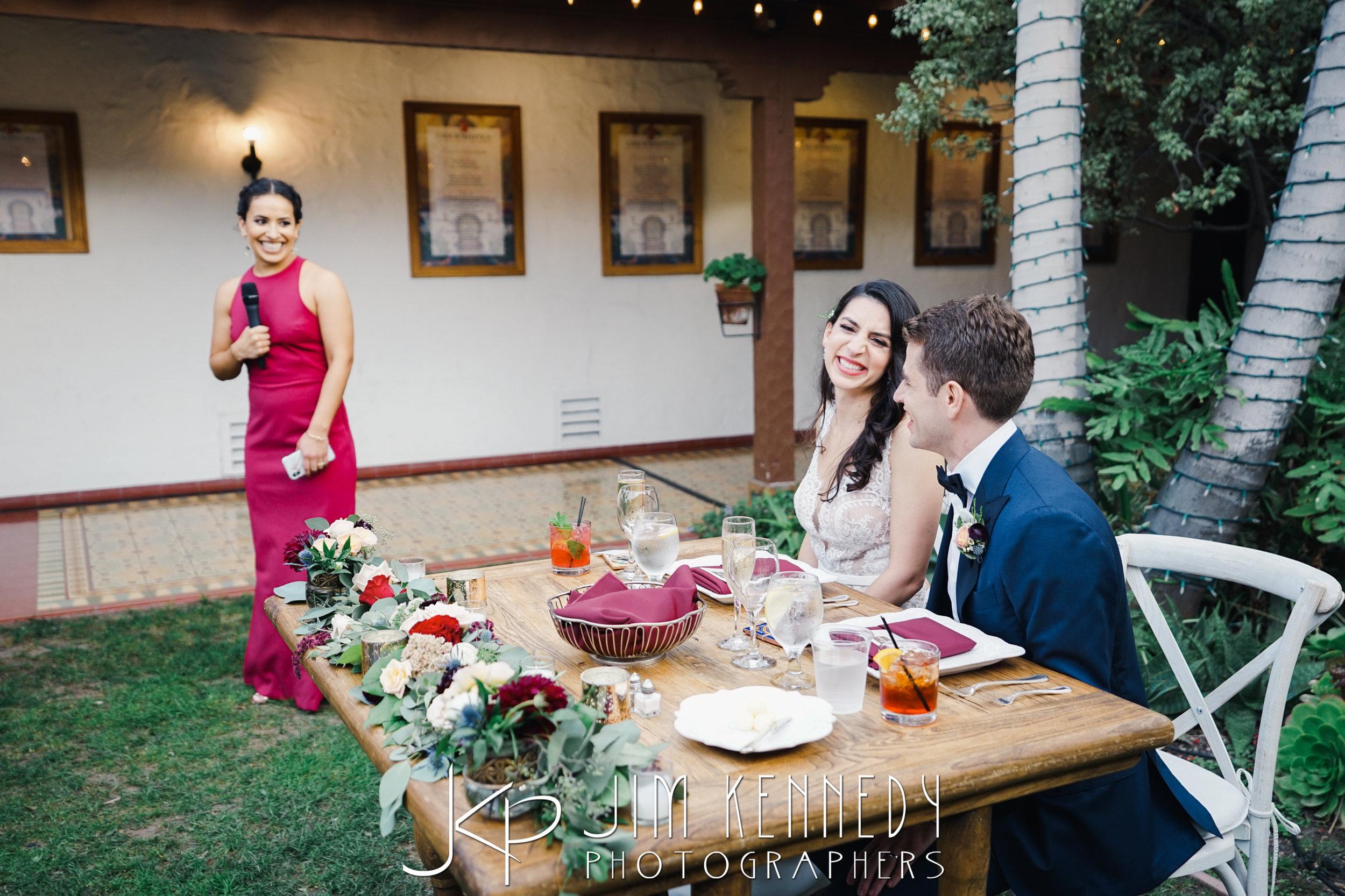 casa_romantica_wedding_marissa_0197.JPG