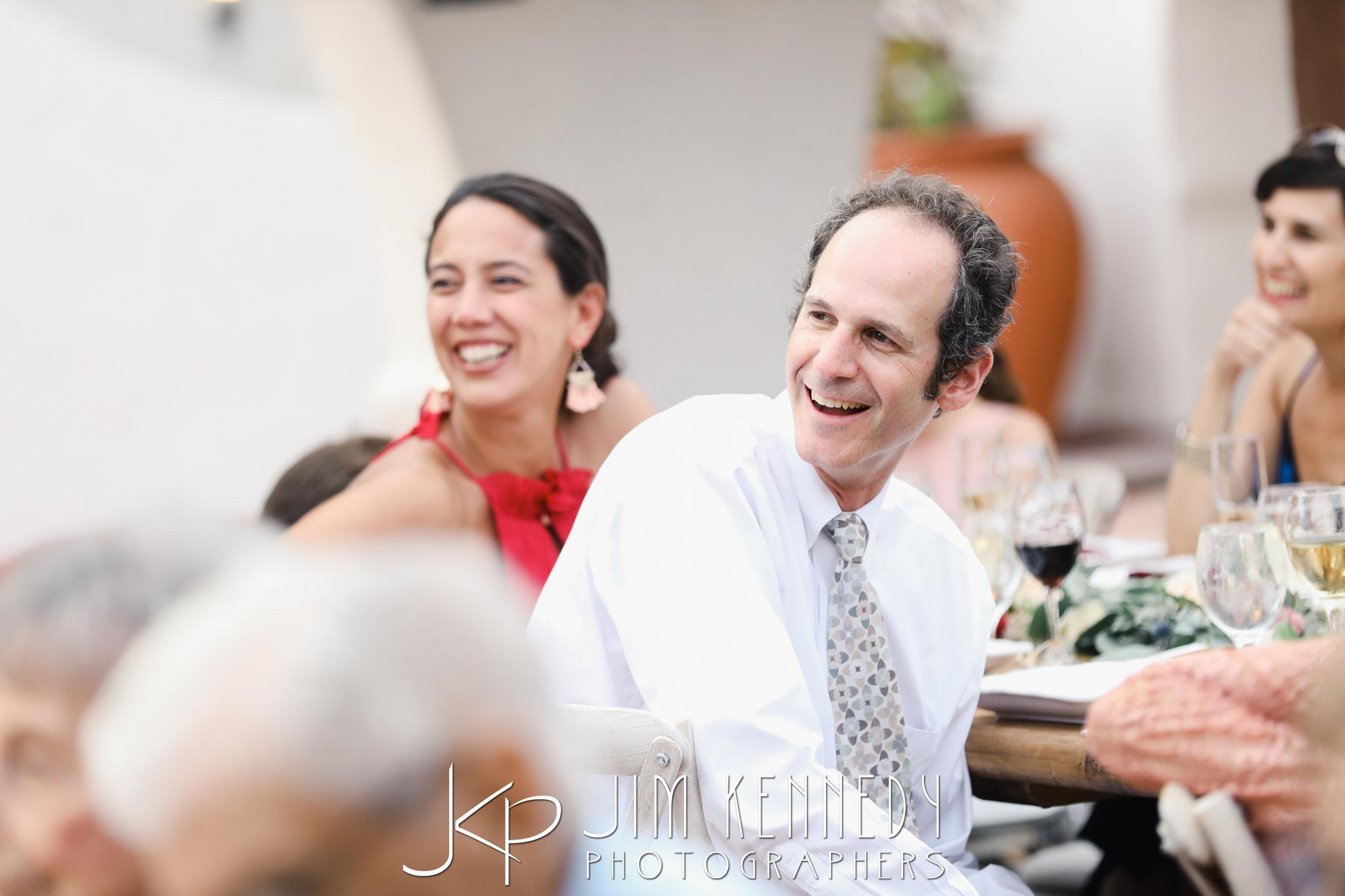 casa_romantica_wedding_marissa_0200.JPG