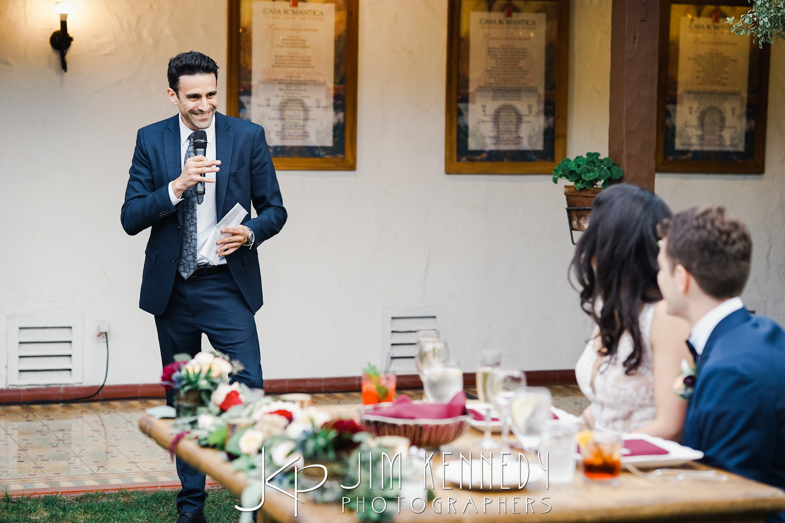 casa_romantica_wedding_marissa_0201.JPG