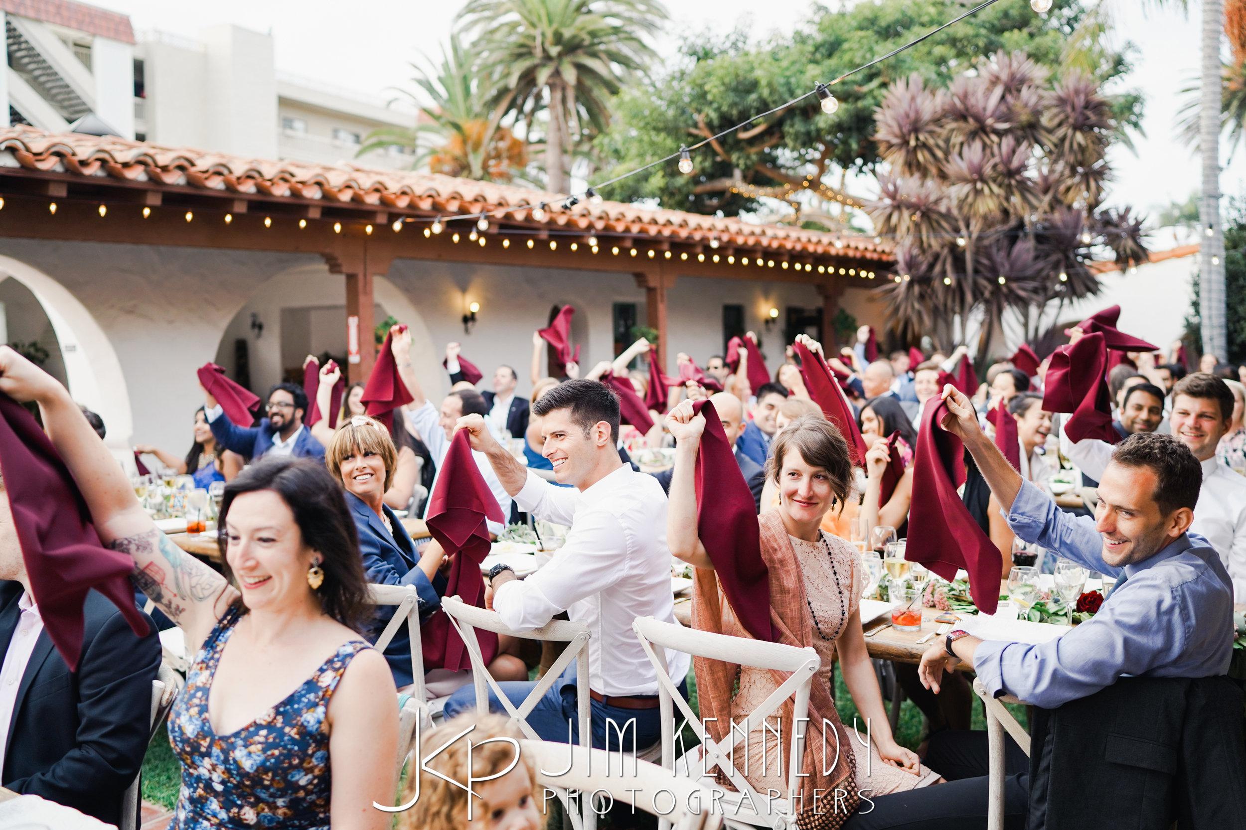 casa_romantica_wedding_marissa_0202.JPG