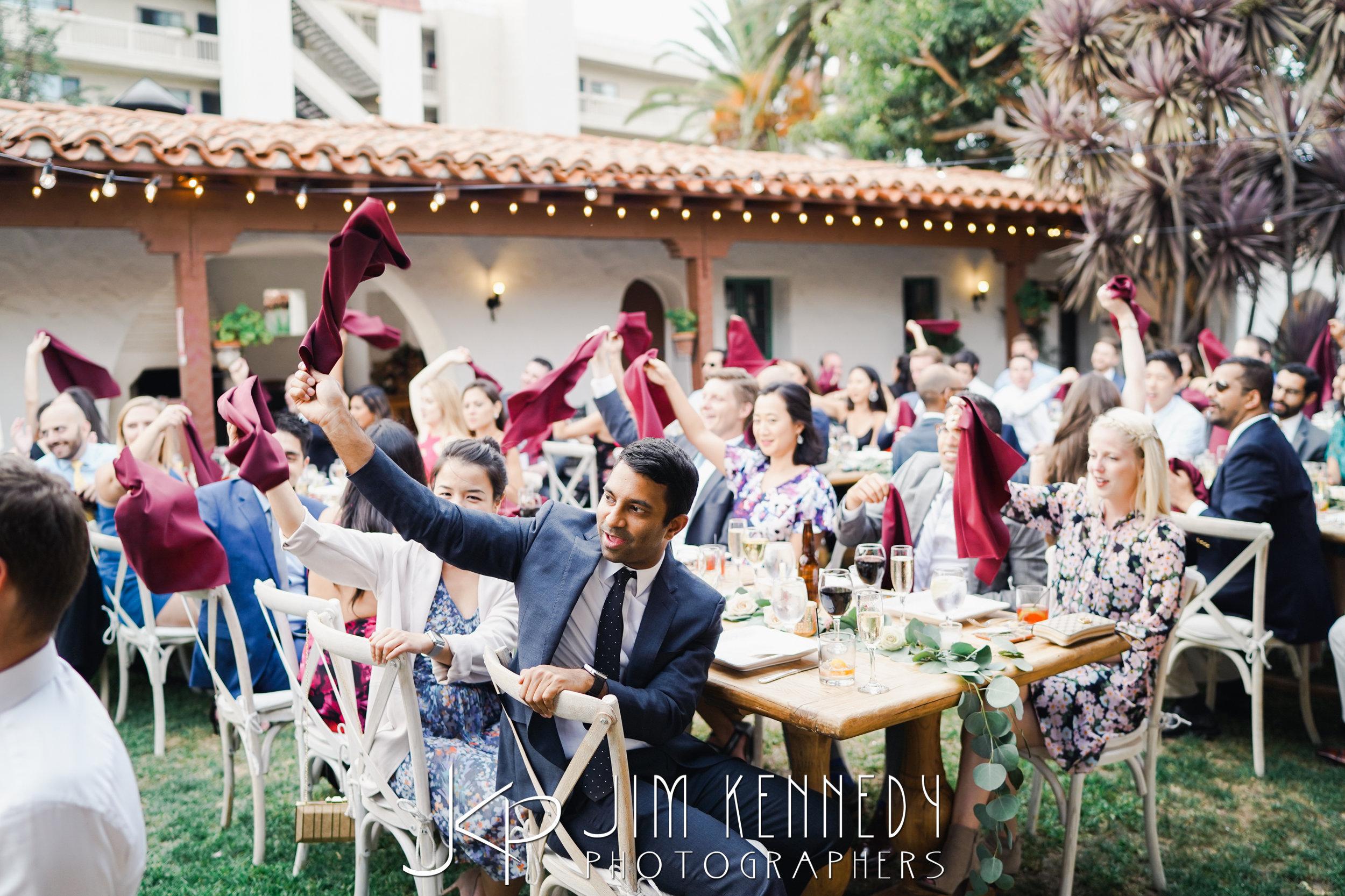 casa_romantica_wedding_marissa_0203.JPG