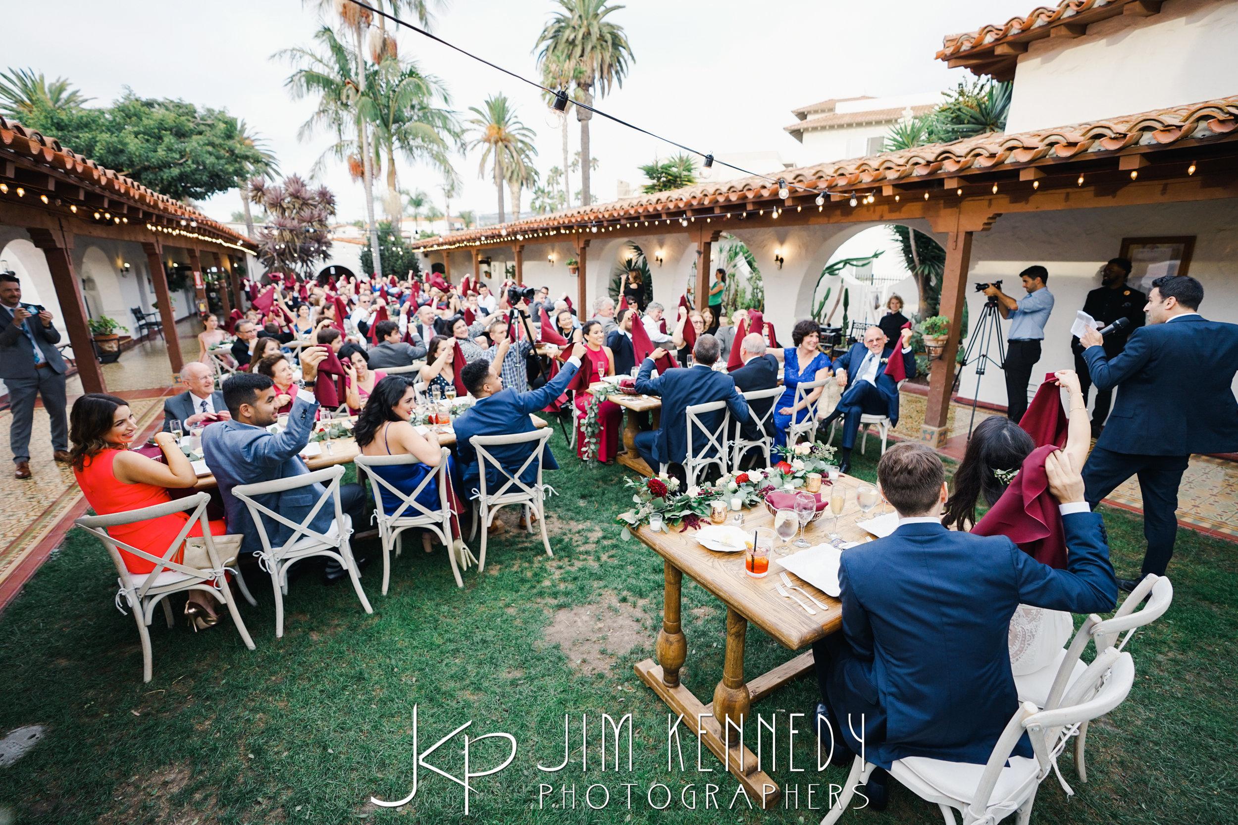 casa_romantica_wedding_marissa_0204.JPG