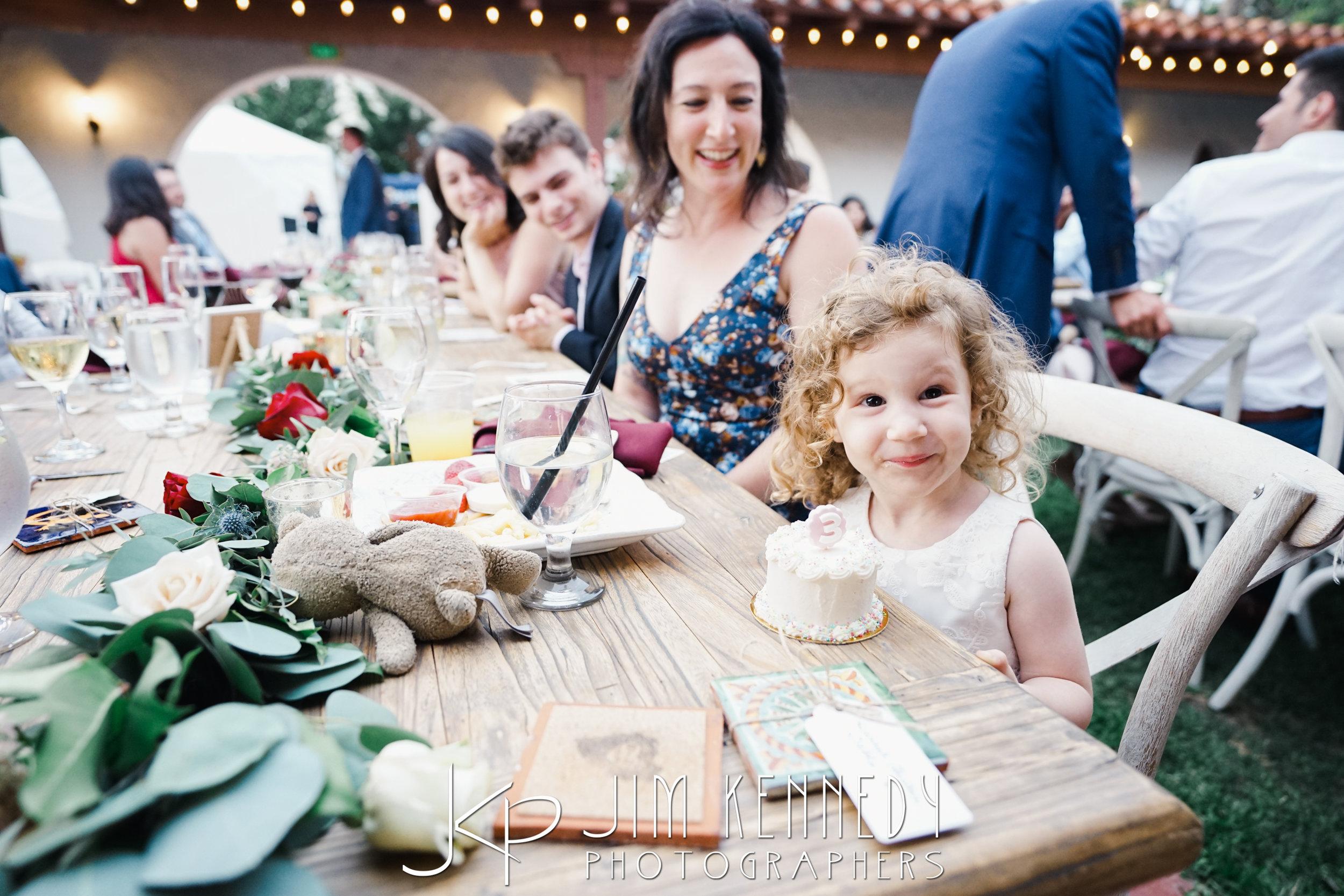 casa_romantica_wedding_marissa_0210.JPG