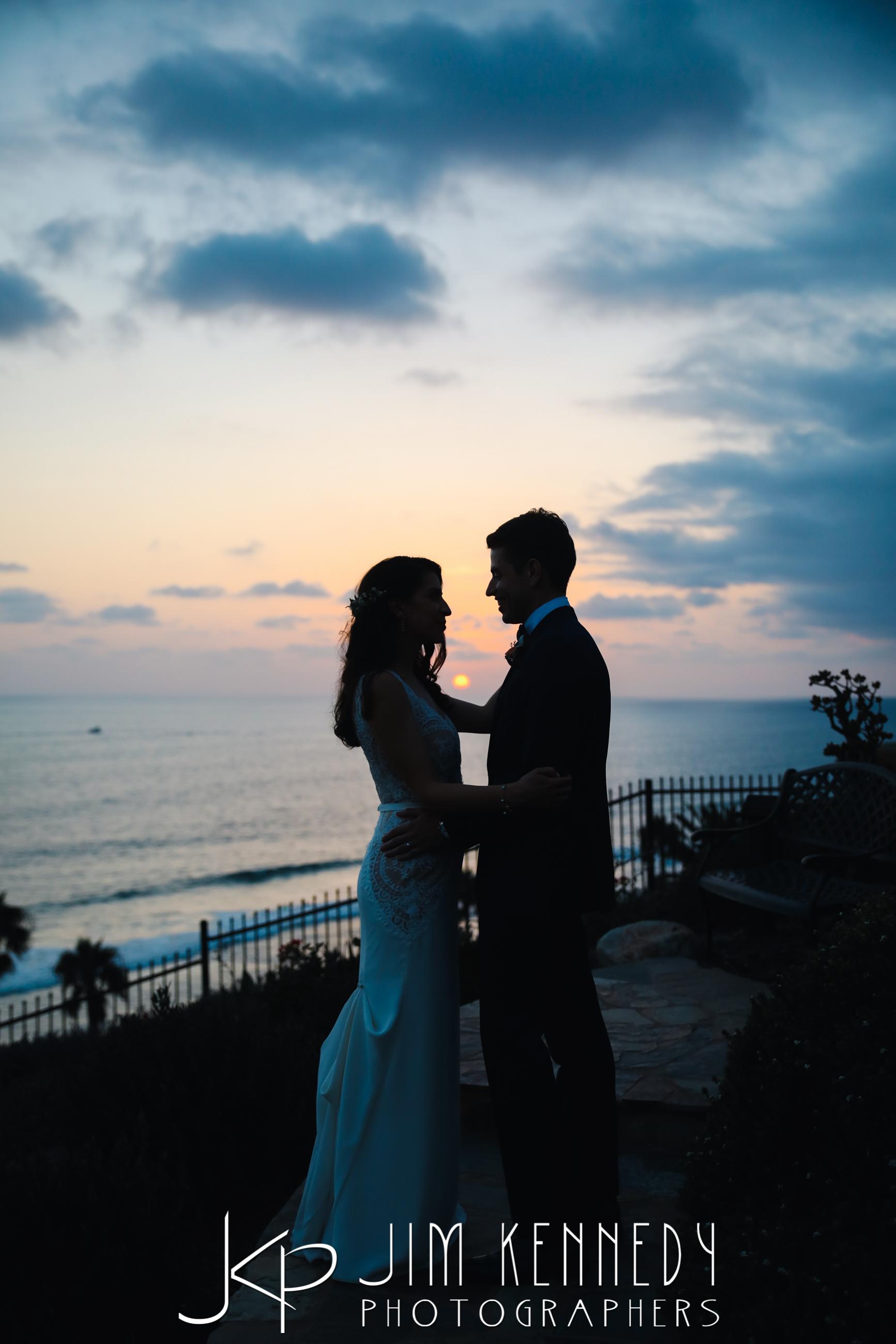 casa_romantica_wedding_marissa_0211.JPG