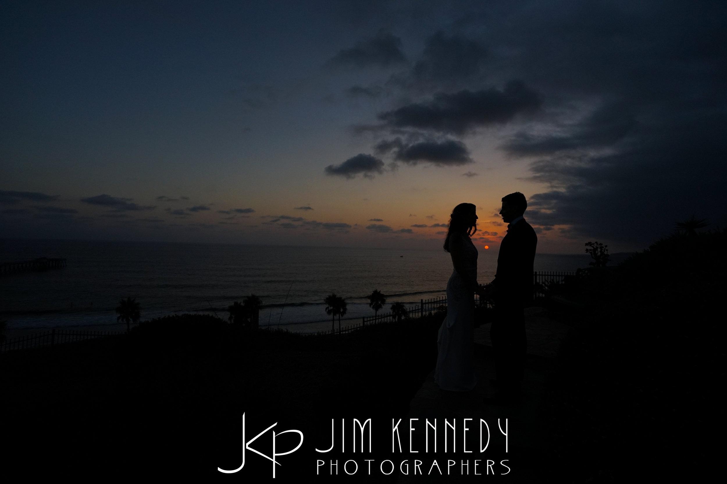 casa_romantica_wedding_marissa_0212.JPG